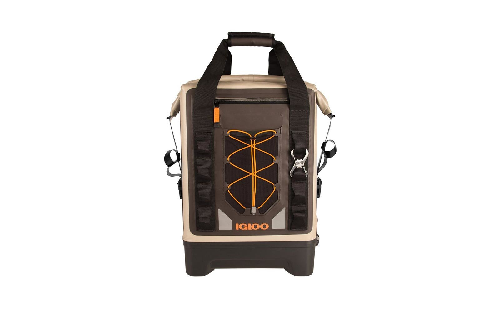 Igloo Sportsman Backpack