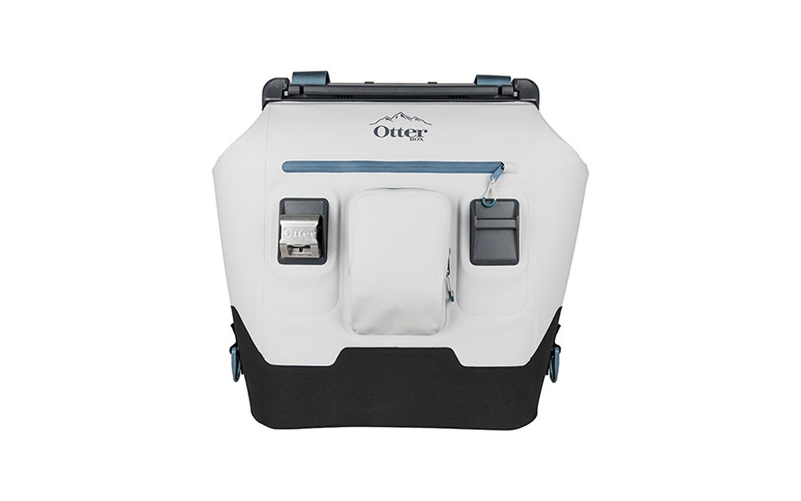 Otterbox cooler backpack