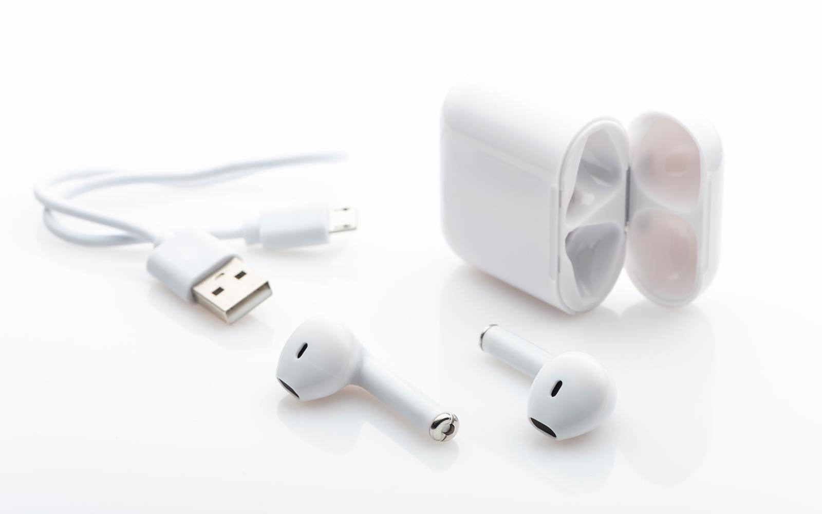 Apple Just Made a Huge Improvement to AirPods — and Travelers Are Going to Love It