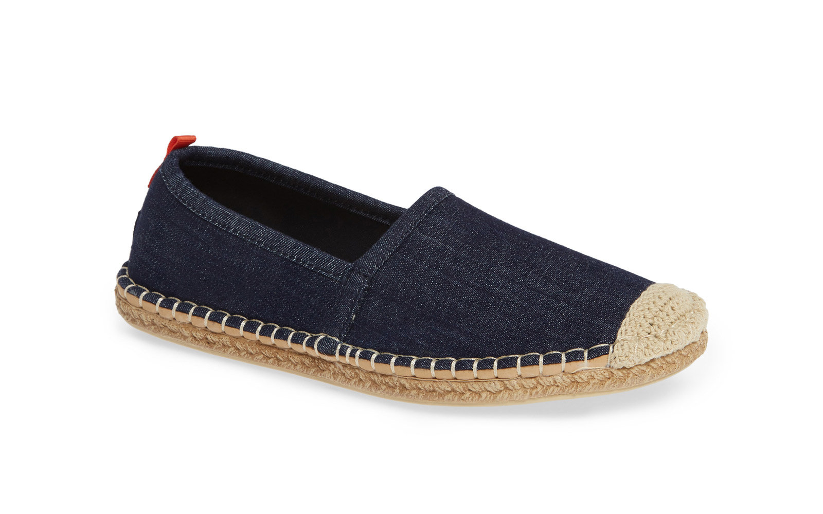 sea star beachwear espadrille water shoes