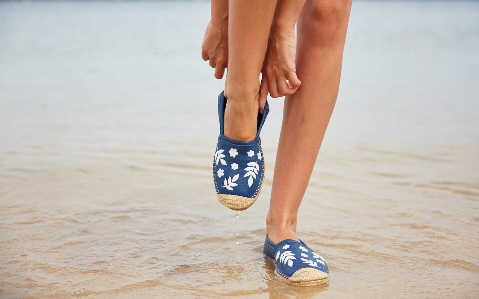 sea-star-espadrilles-SEASTAR0319
