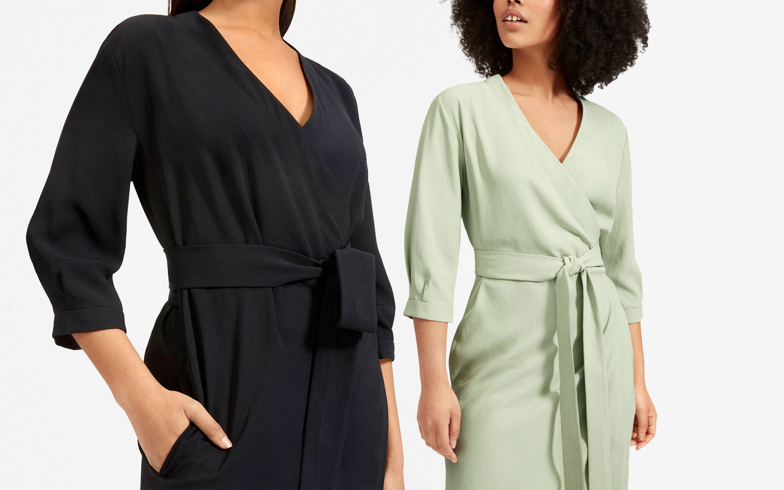 everlane-wrap-dresses-launch-EVERWRAP0319