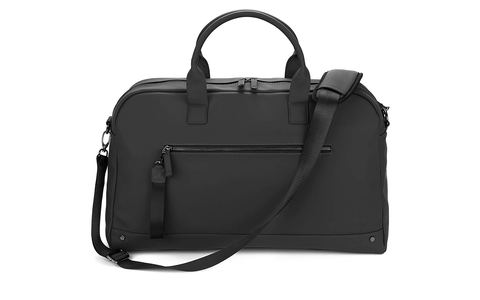 Friendly Swede Weekender Duffle Bag