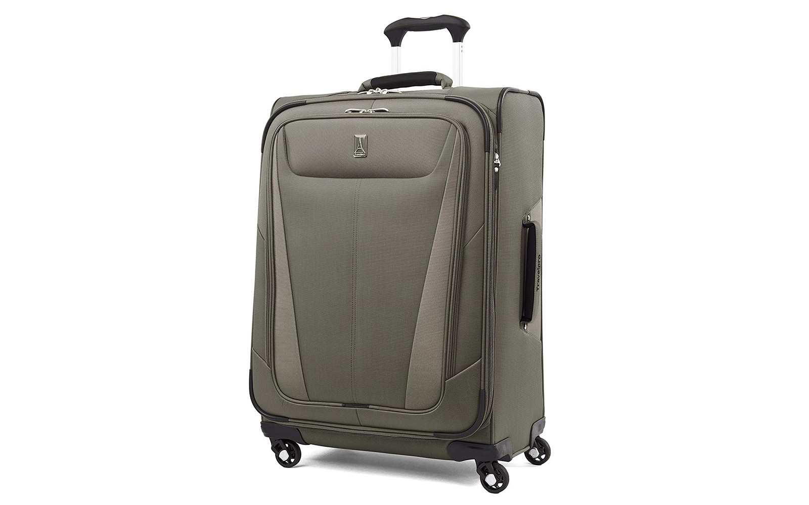 Travelpro Platinum Elite bag