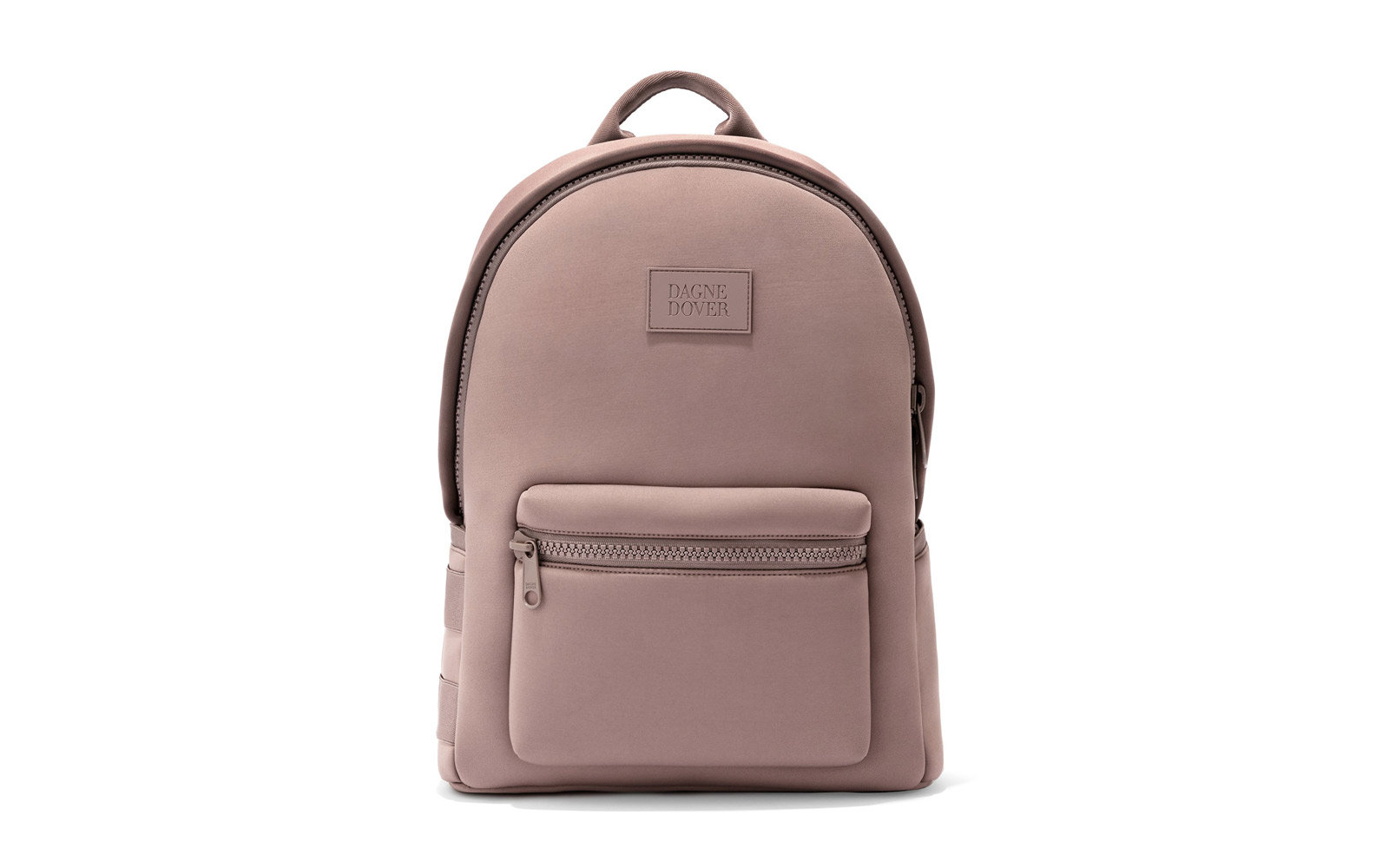 f27ad6c6d51 The Most Stylish Travel Backpacks For Women
