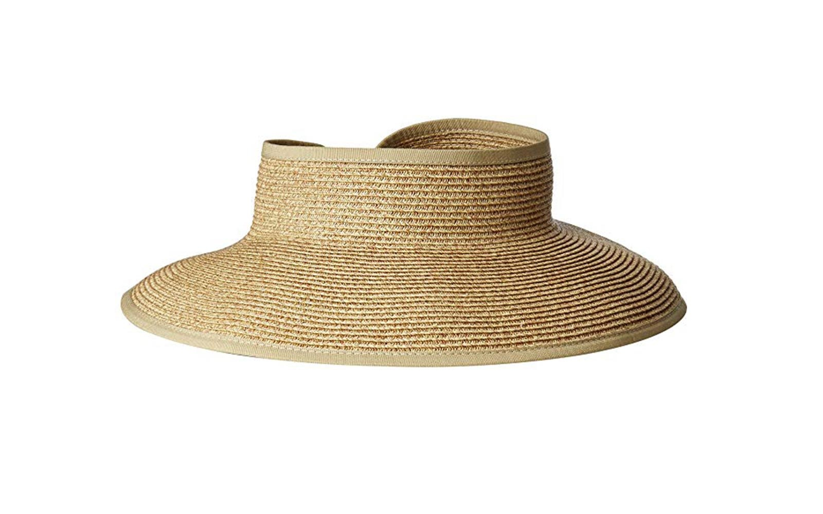 Nine West visor