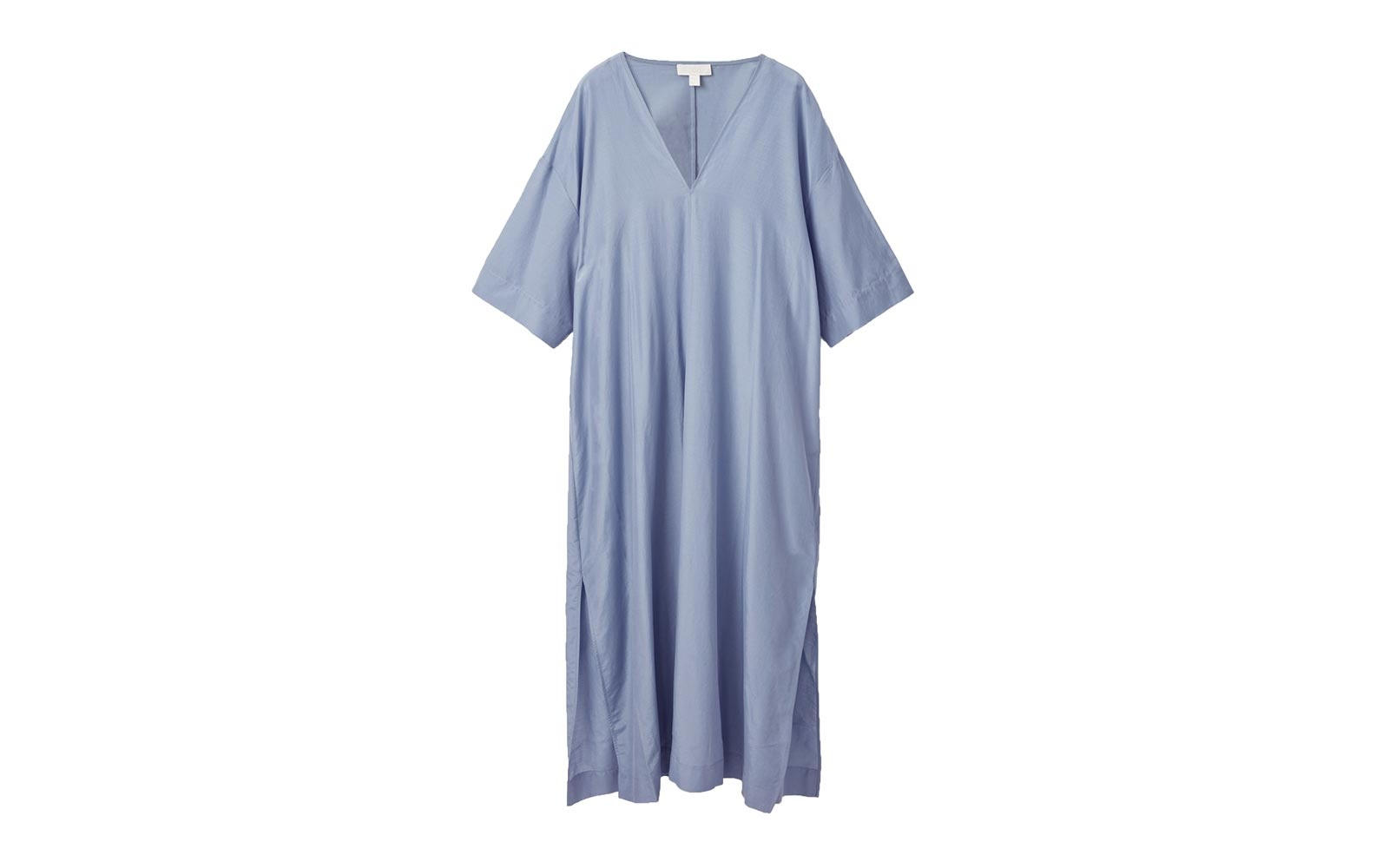 Cos caftan dress