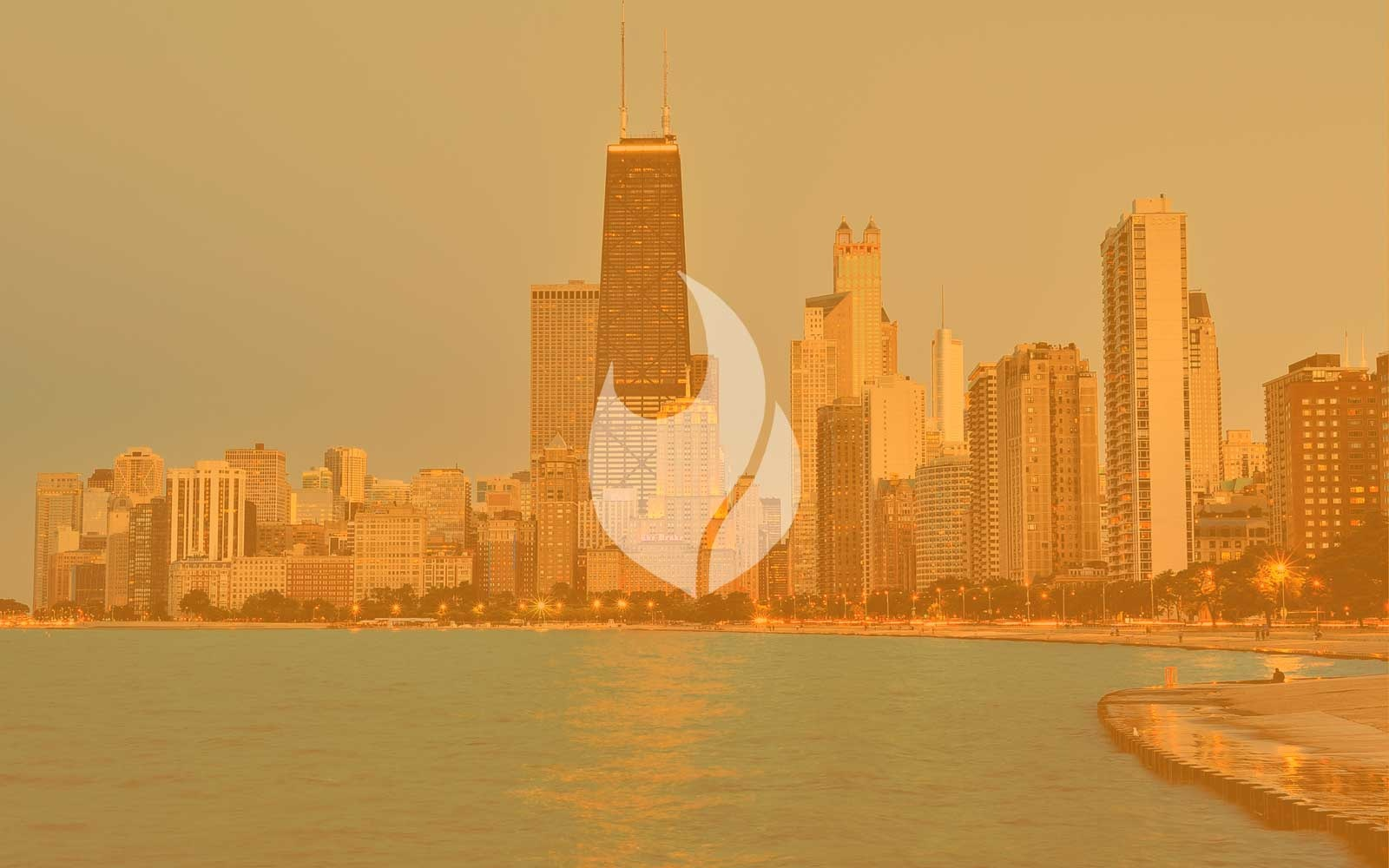 Chicago, Pop Up Bar Replay Lincoln Park, Fyre Festival