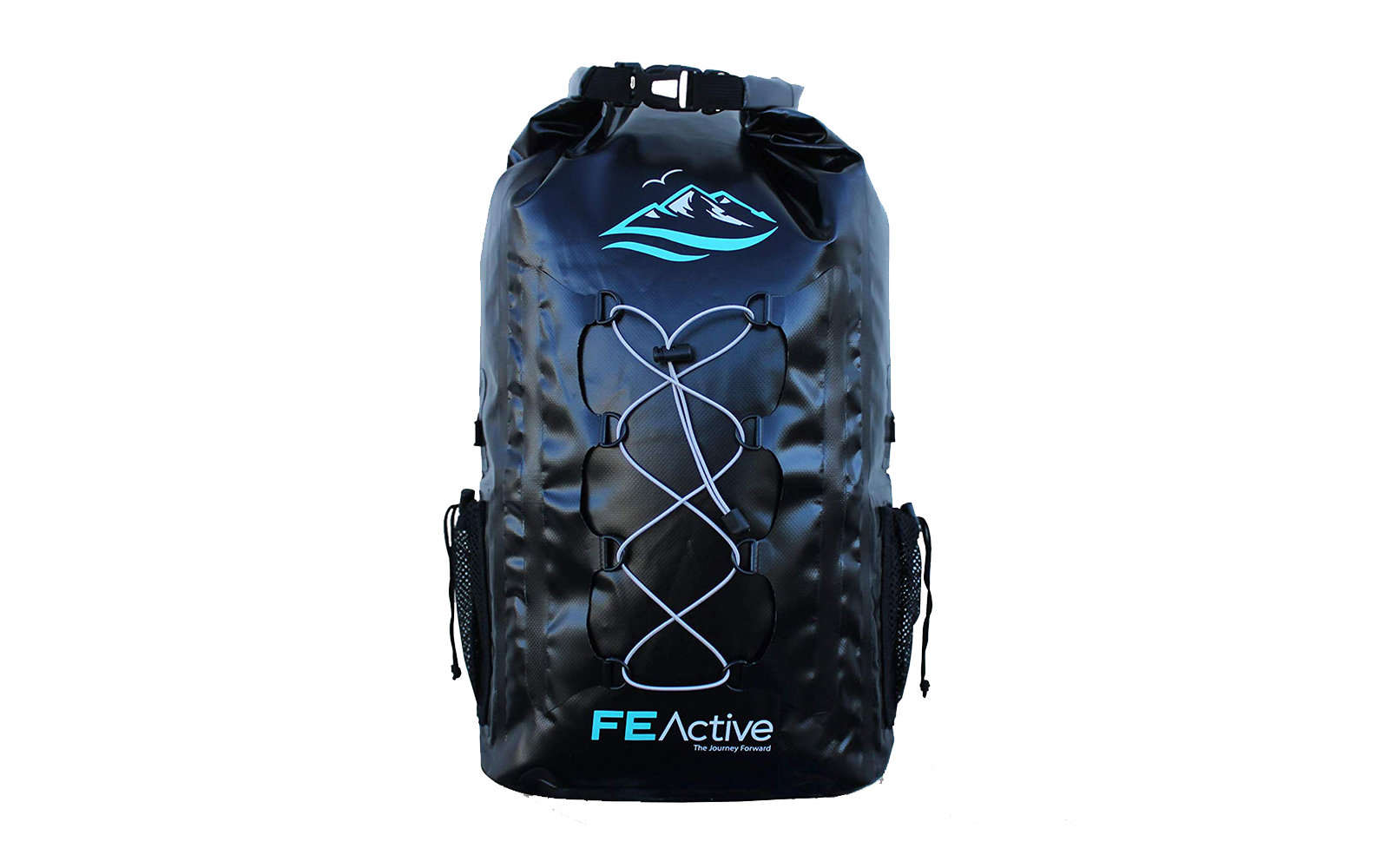 3cd2c6fa6f The Best Waterproof Travel Backpacks in 2019