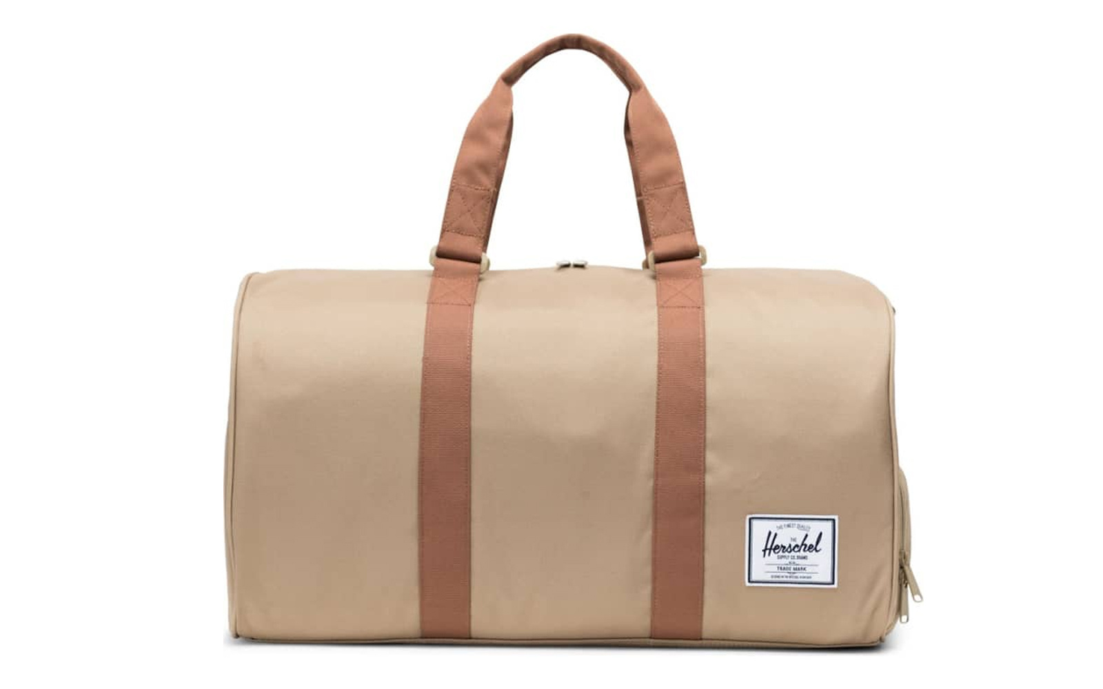 5c5c6dea4a Herschel Supply Co. Novel Duffel Bag. Nordstrom Sale