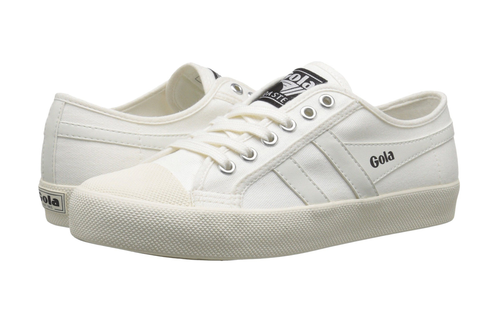 4cbbe6b2457052 15 White Sneakers for Women That Go With Everything