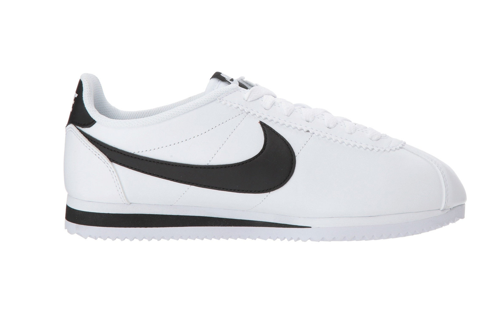 18 White Sneakers for Women That Go With Everything