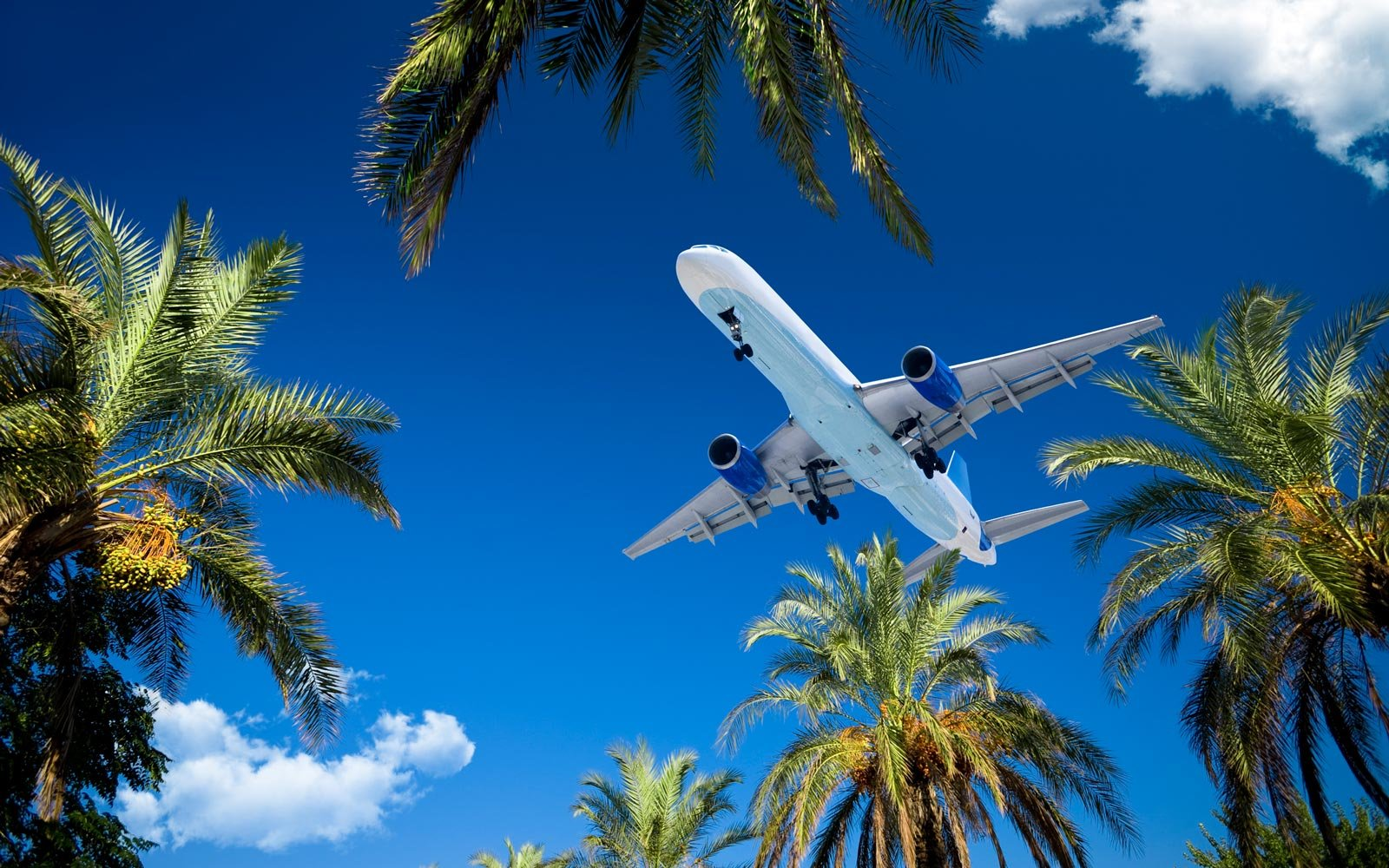 Your Summer Flights May Be More Expensive Thanks to the ...