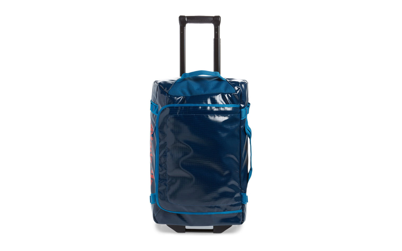 Patagonia Black Hole 40L Rolling Duffle Bag