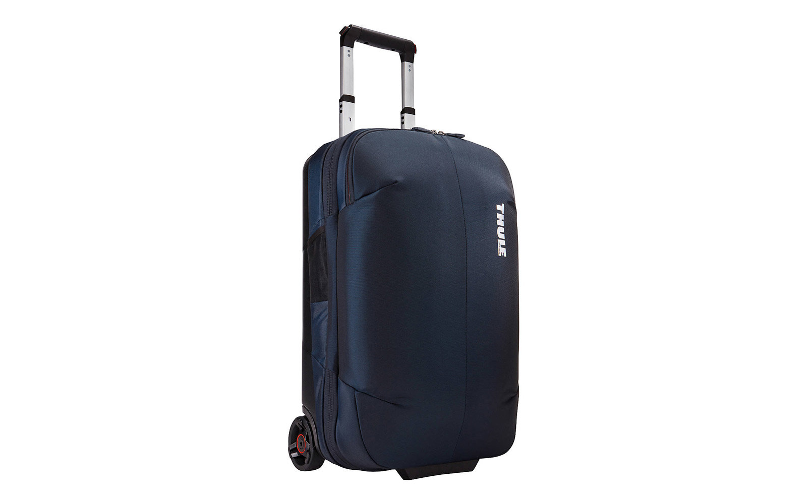 Thule Subterra Carry-on Rolling Duffel