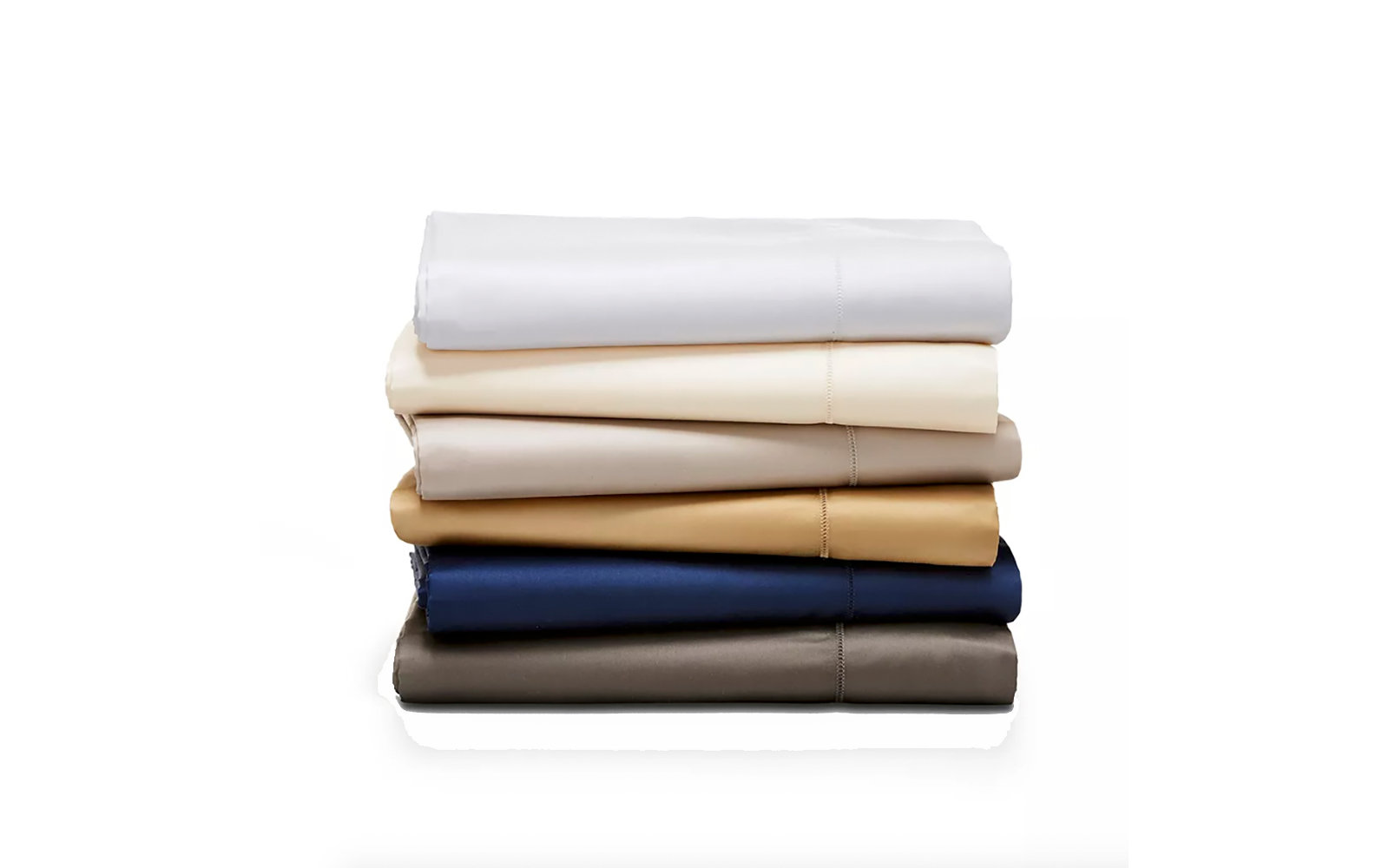 Ralph Lauren Sateen Sheets