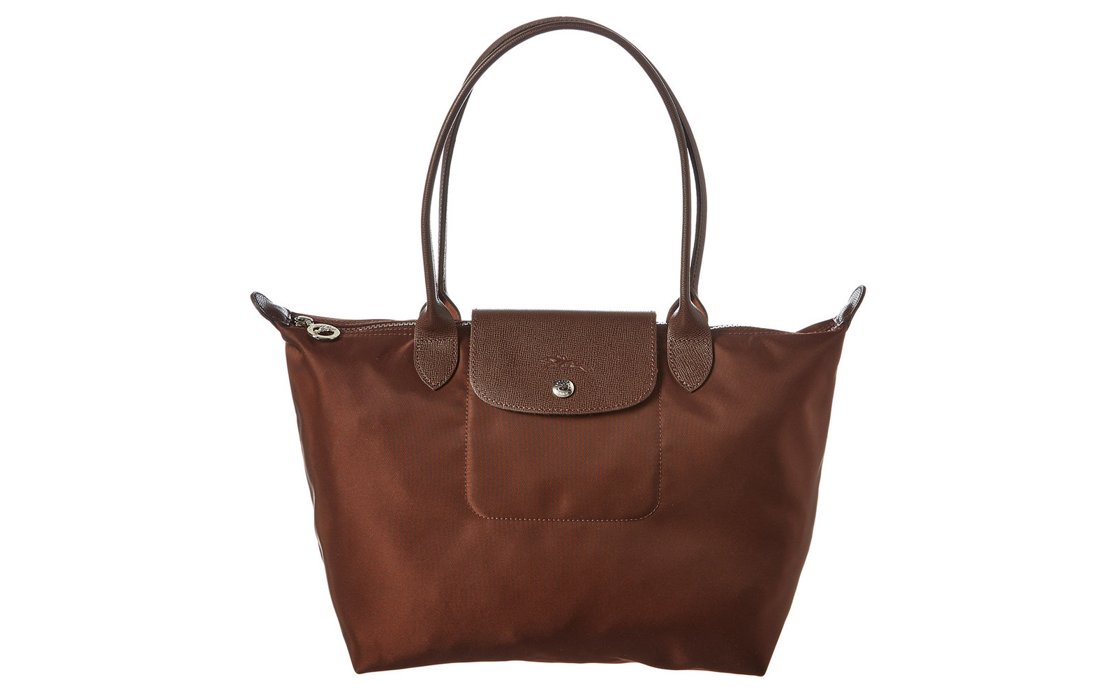 Longchamp Bag Sale