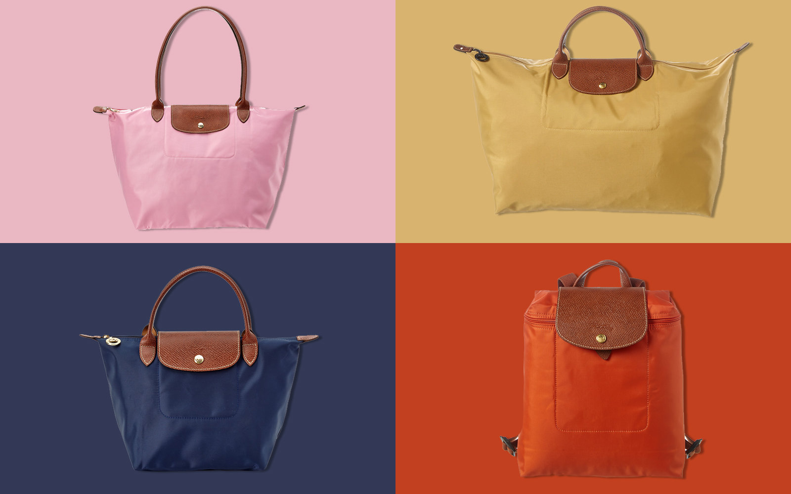 LONGCHAMP-TRAVEL-BAGS-TOTES-on-sale-gilt-LONGCHAMPGILT0519