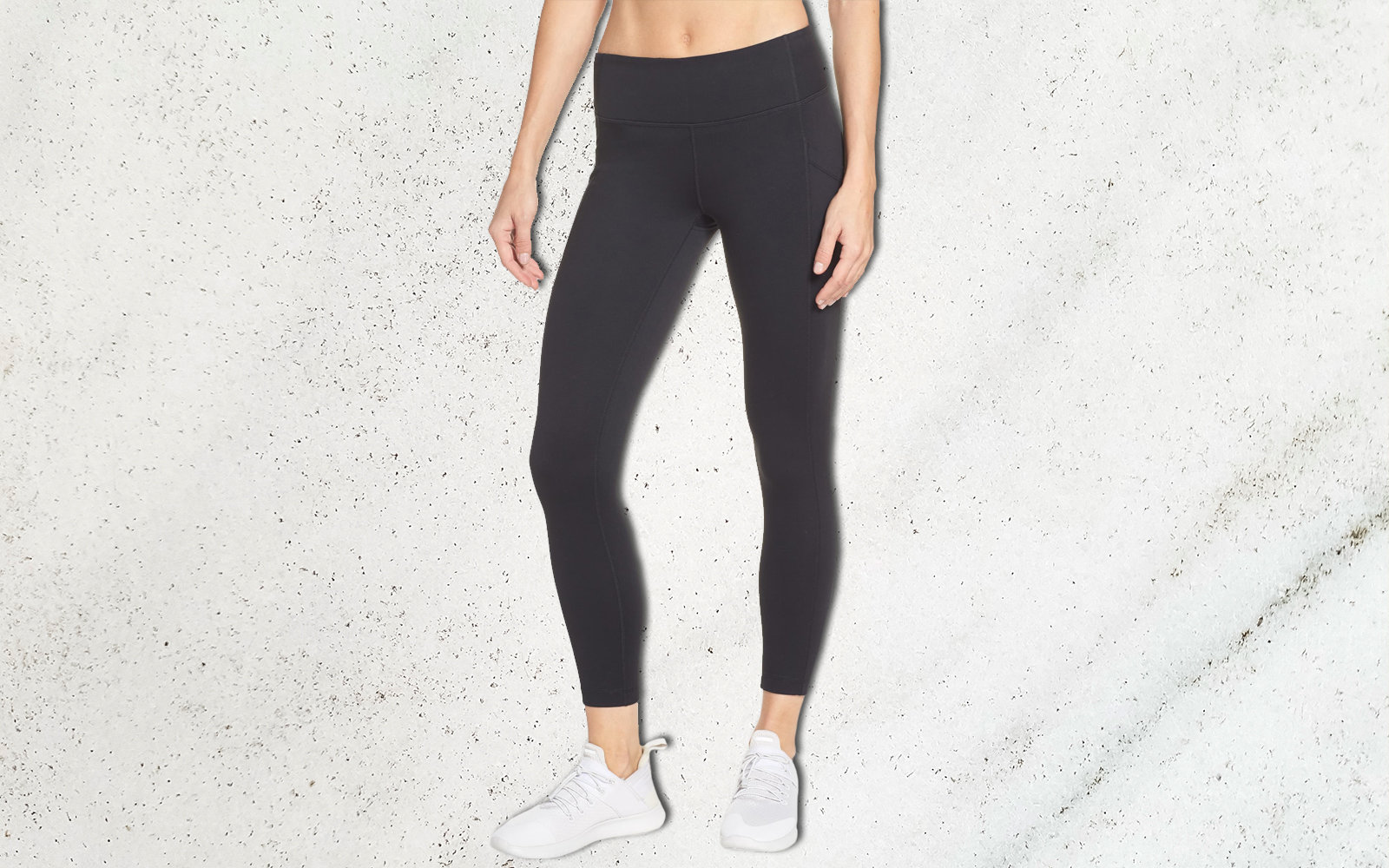 a2b532b0f208f These Best-selling Leggings Are the Perfect Travel Pants — and They ...