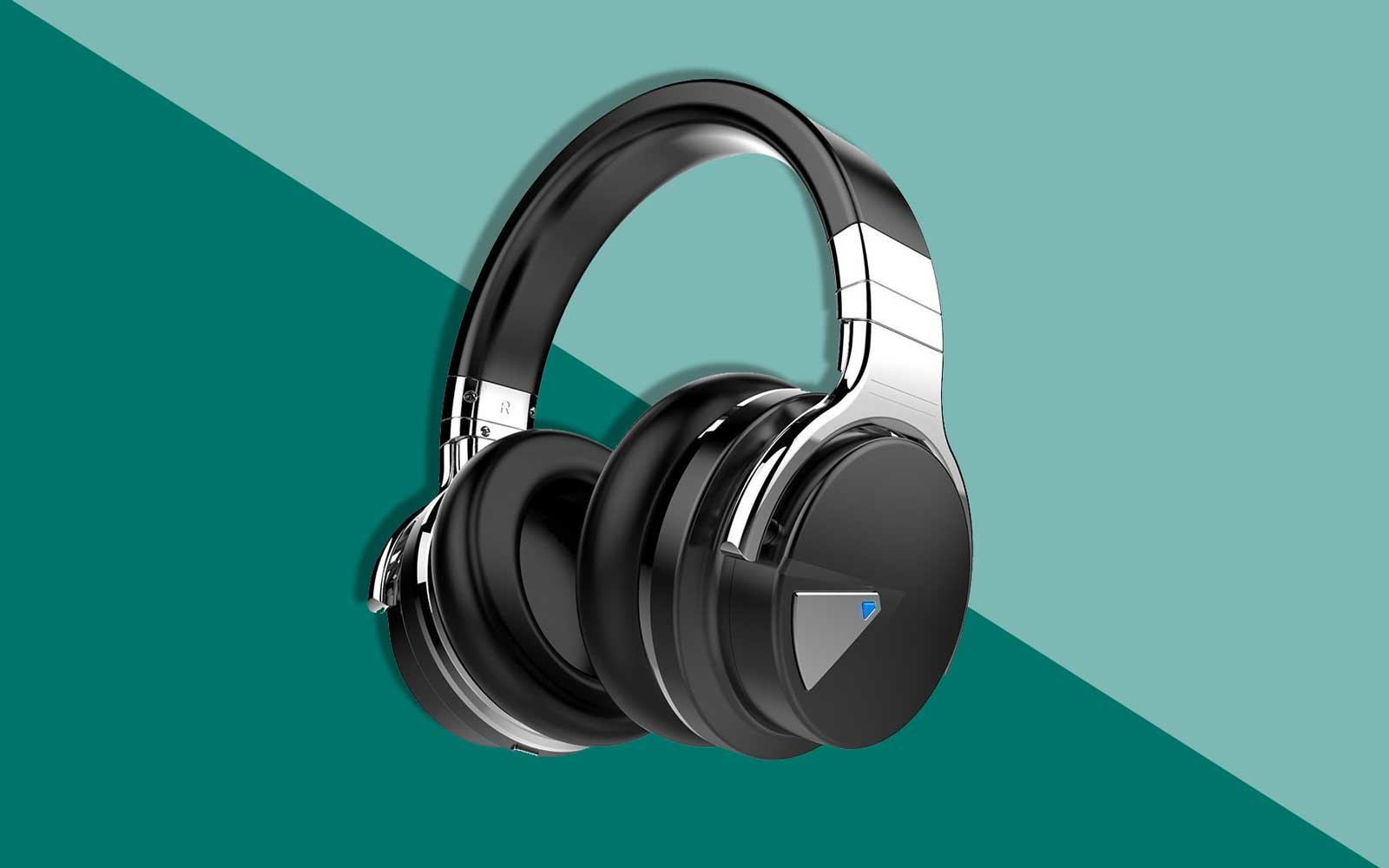 amazon best noise-cancelling headphones