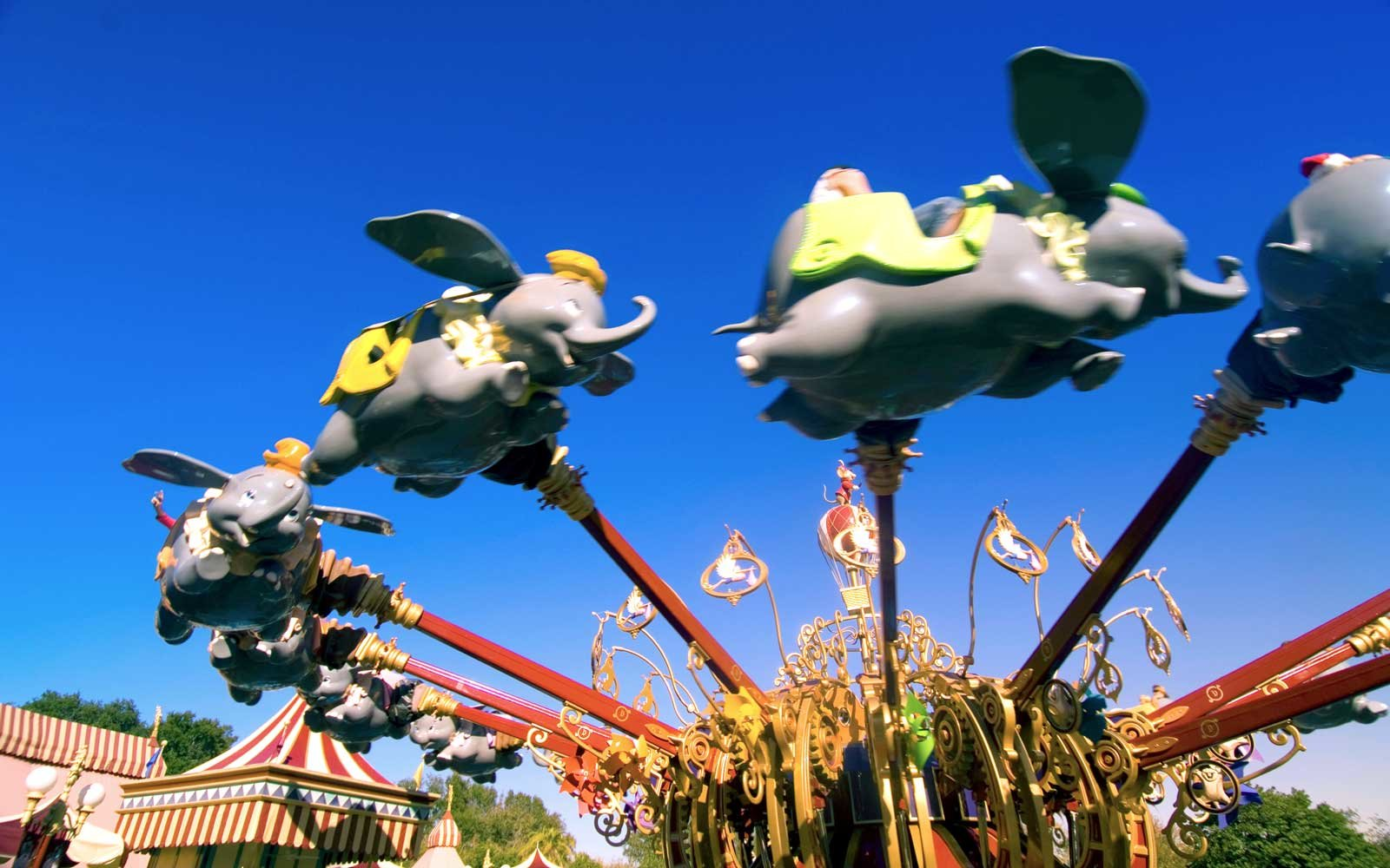 The Best Disney World Tips According to a Disney Expert
