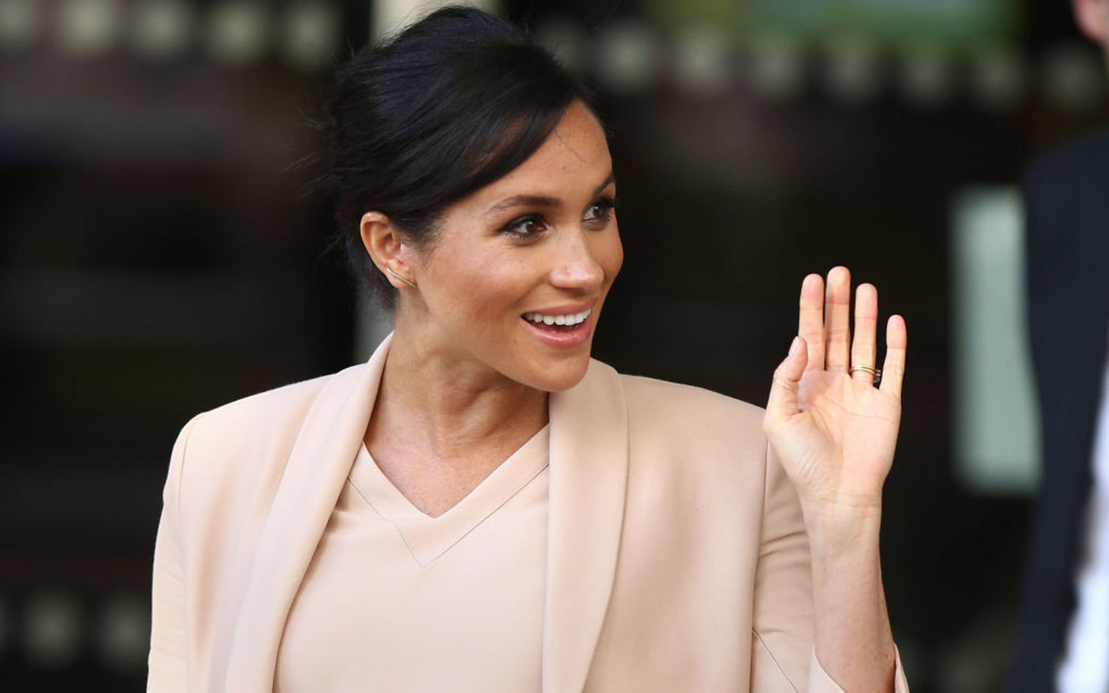 Royal charity split: Duke and Duchess of Sussex to leave Royal Foundation