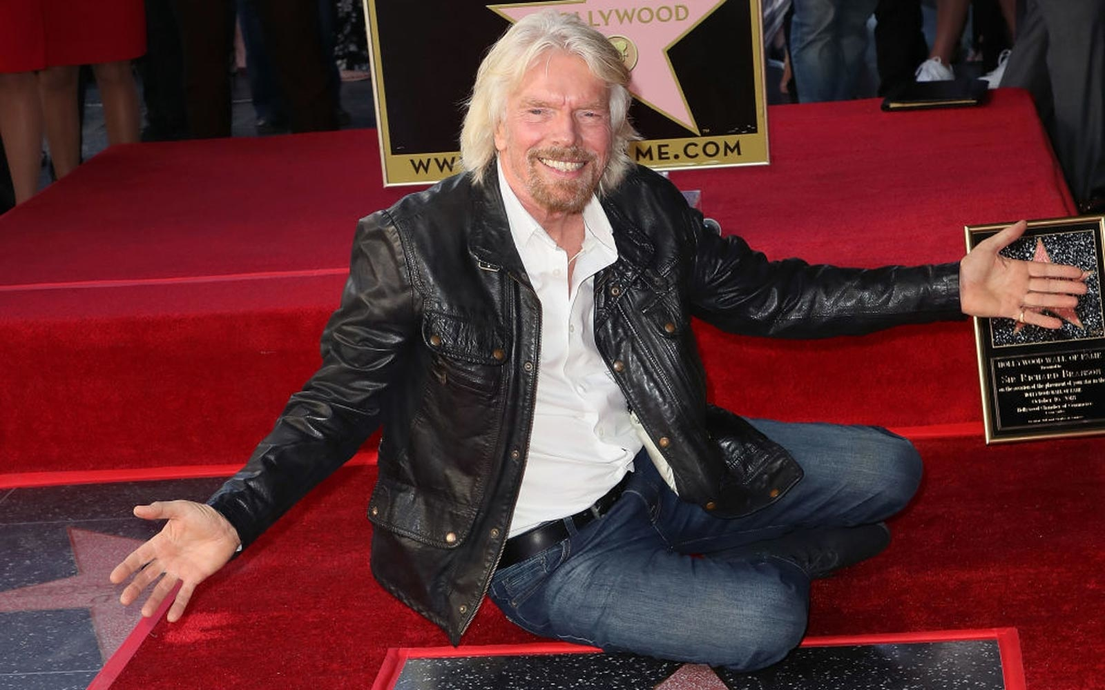 How to pack smarter according to Richard Branson, Barack Obama, and Chrissy Teigen