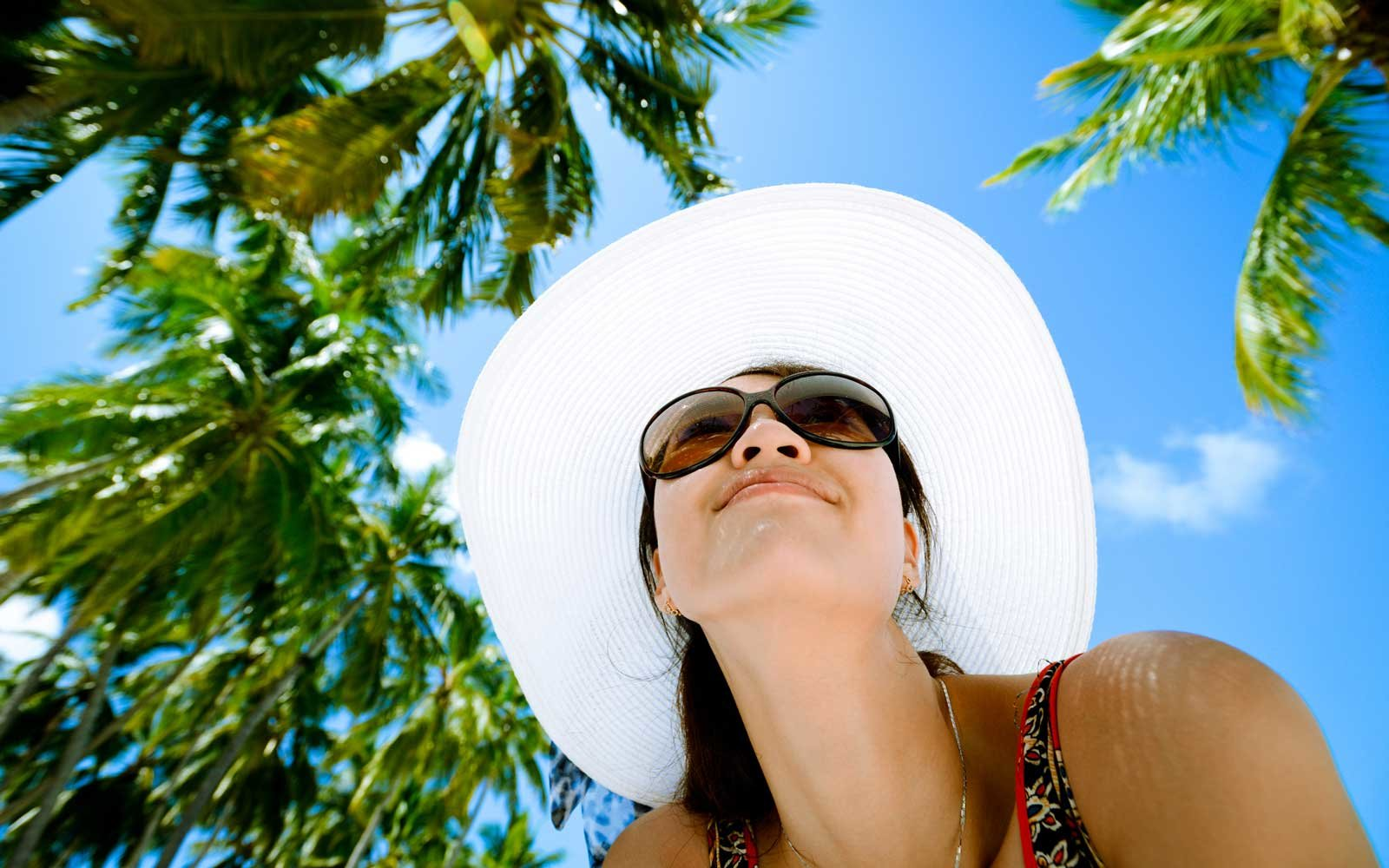 Best Sunscreens for Your Face