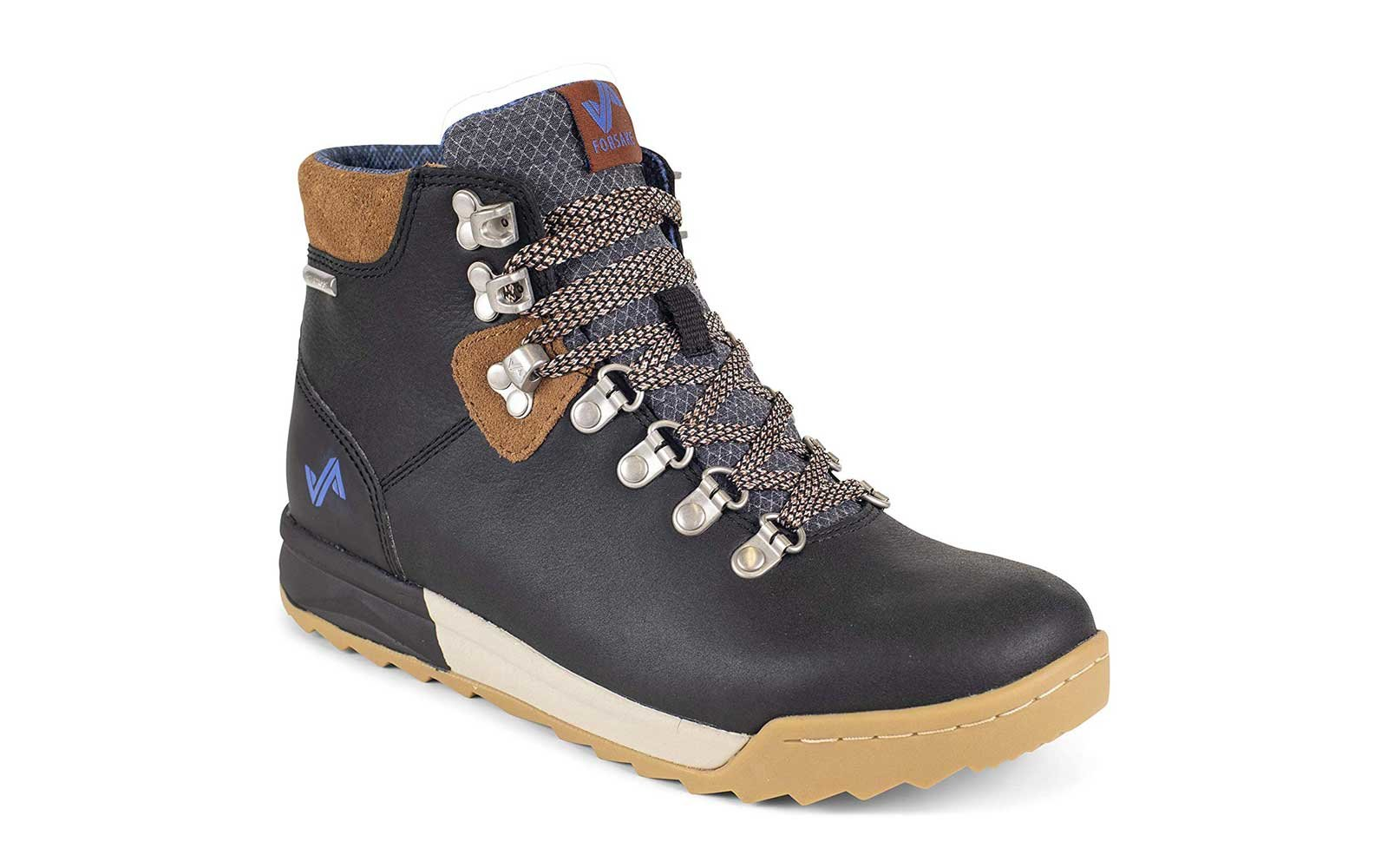 0ef59c7ecc8 11 Cute Hiking Boots to Take You From Trail to Town | Travel + Leisure