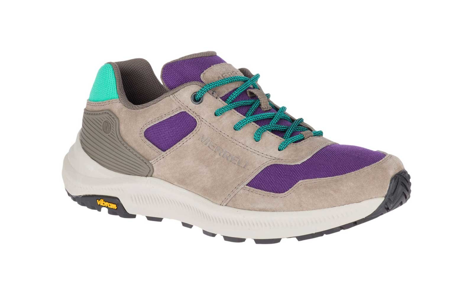 cute hiking shoes and boots for women