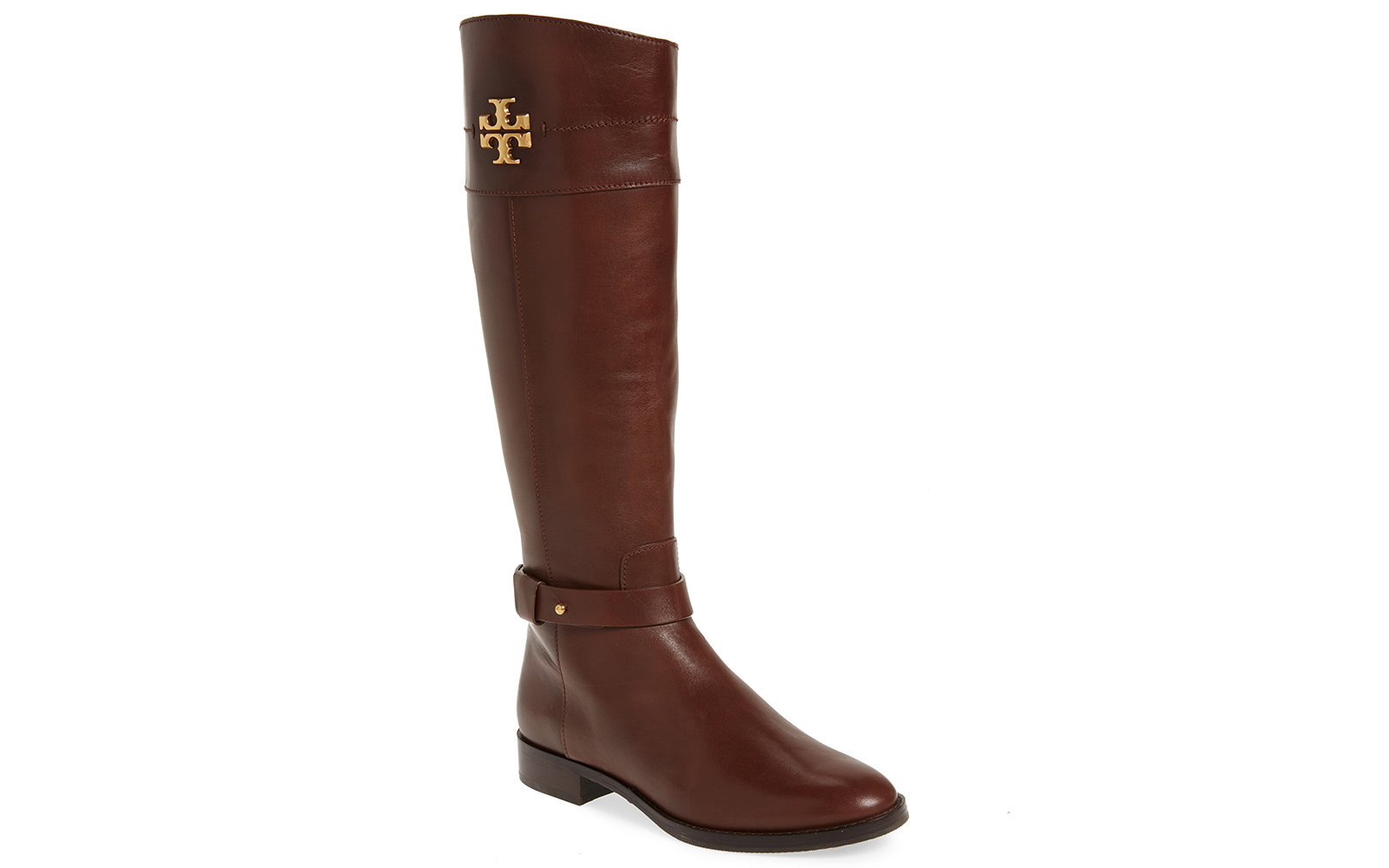 Tory Burch Everly Knee High Boot
