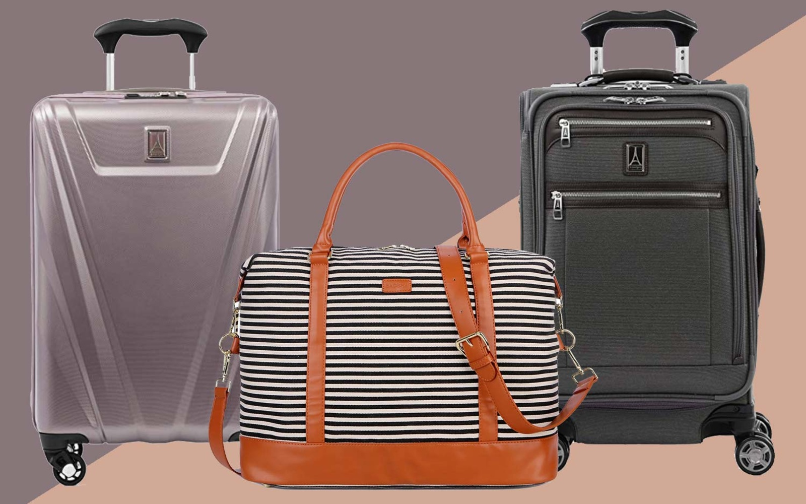 best-amazon-carry-on-luggage-AZCARRYON0218