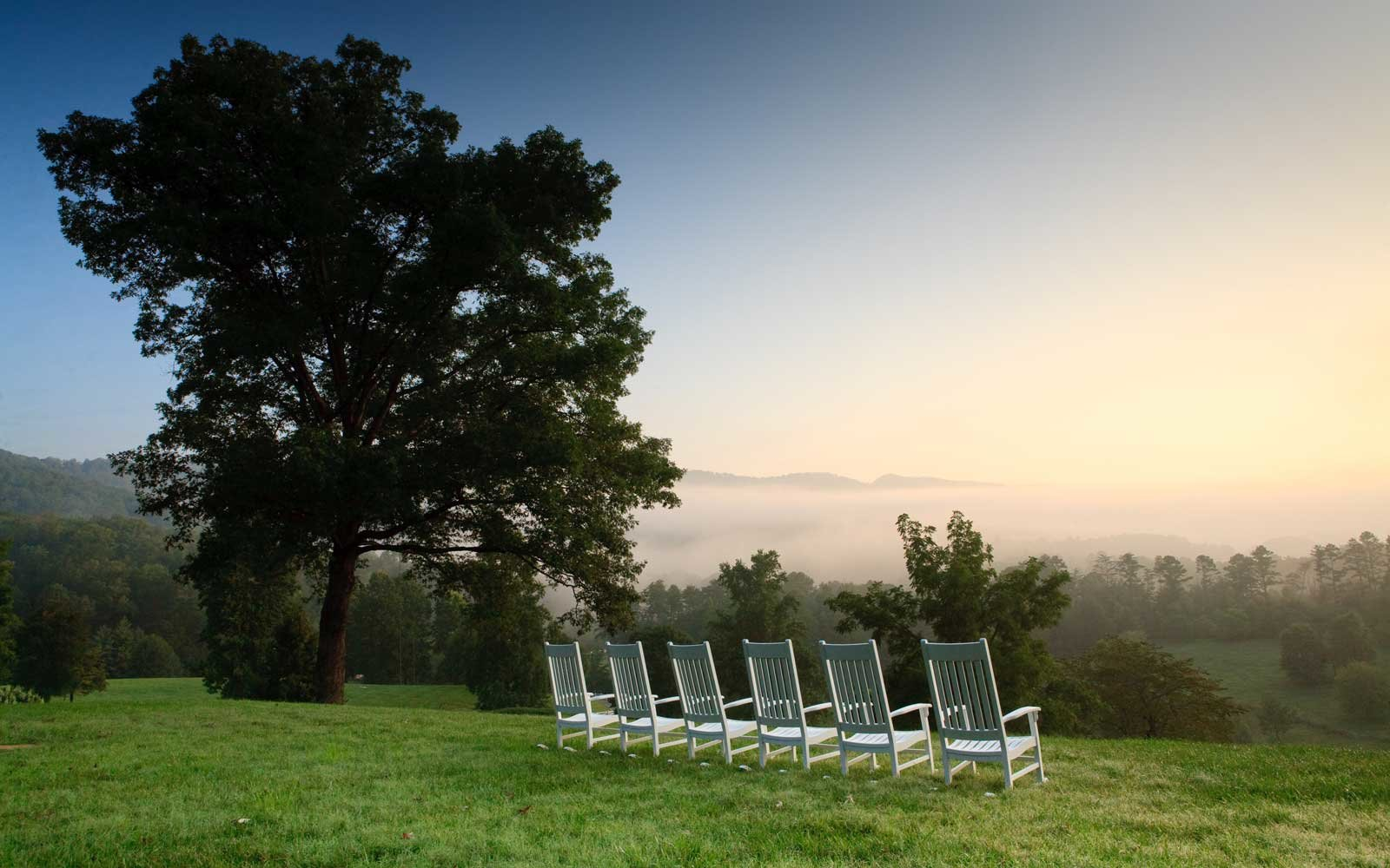Trip Ideas for Retired Outdoor Enthusiasts