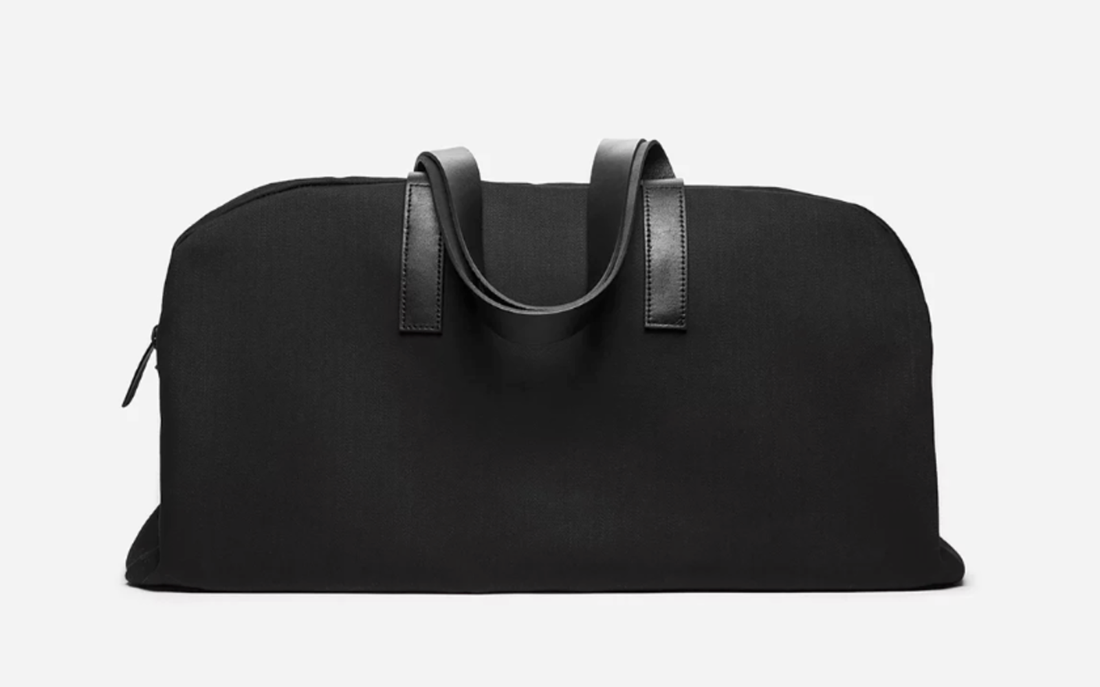 Everlane The Twill Weekender