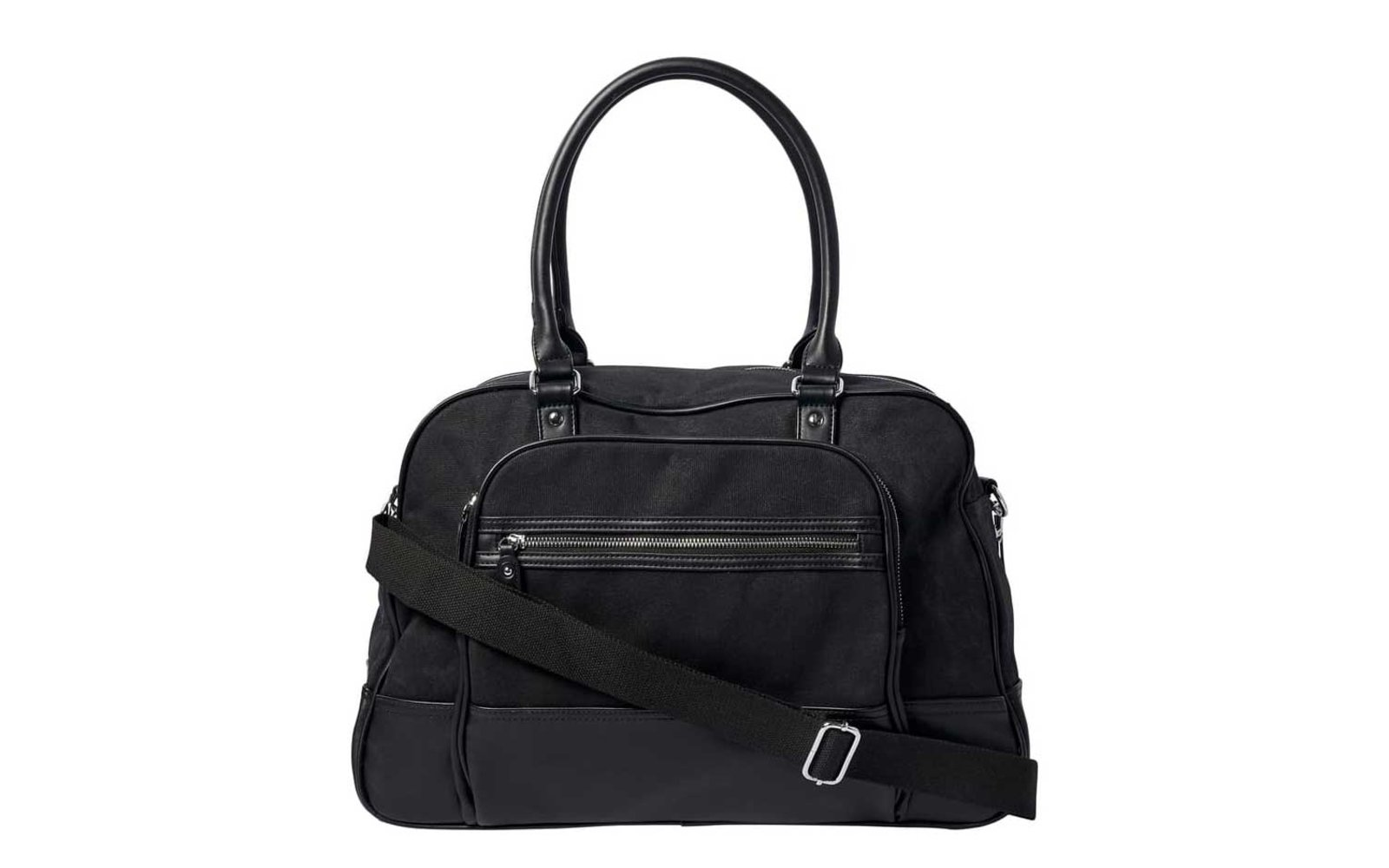 To Give: Urban Originals Overnight Bag