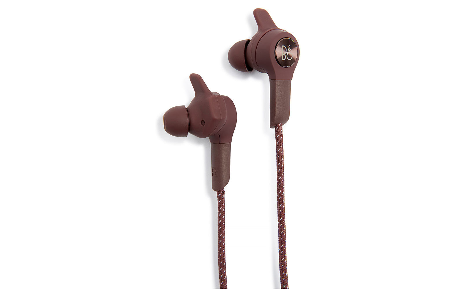 BEOPLAY E6 Wireless In-Ear Headphones