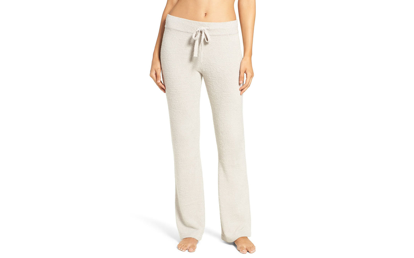 Cozychic Lite Lounge Pants BAREFOOT DREAMS®