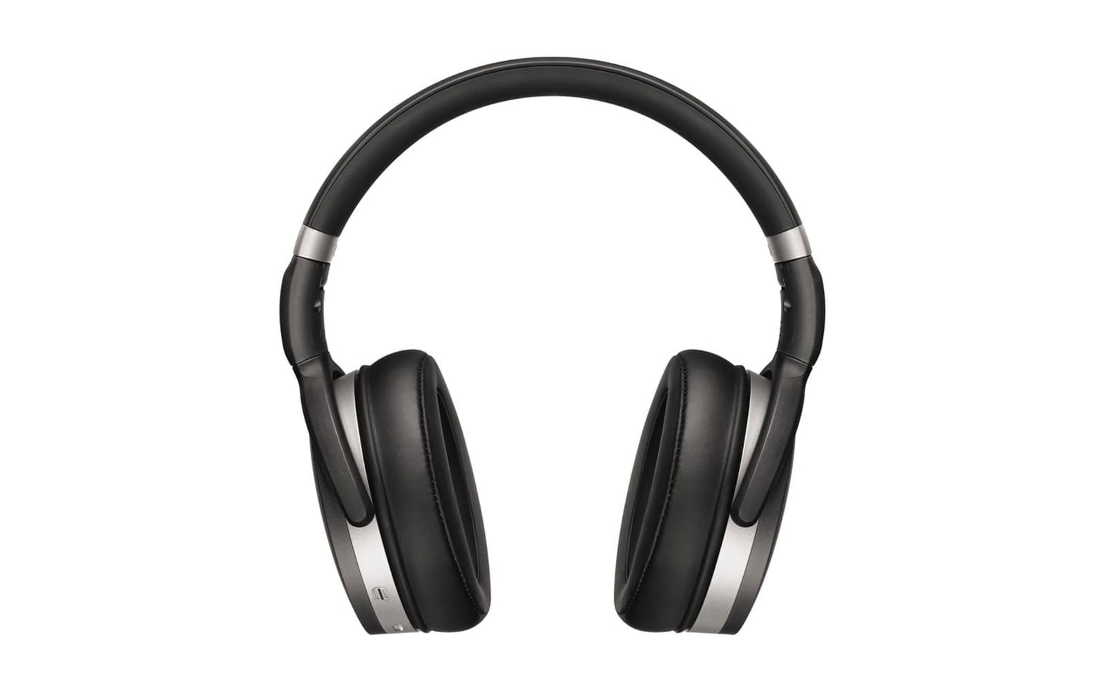 HD 4.50 Bluetooth Noise Cancelling Over-Ear Headphones