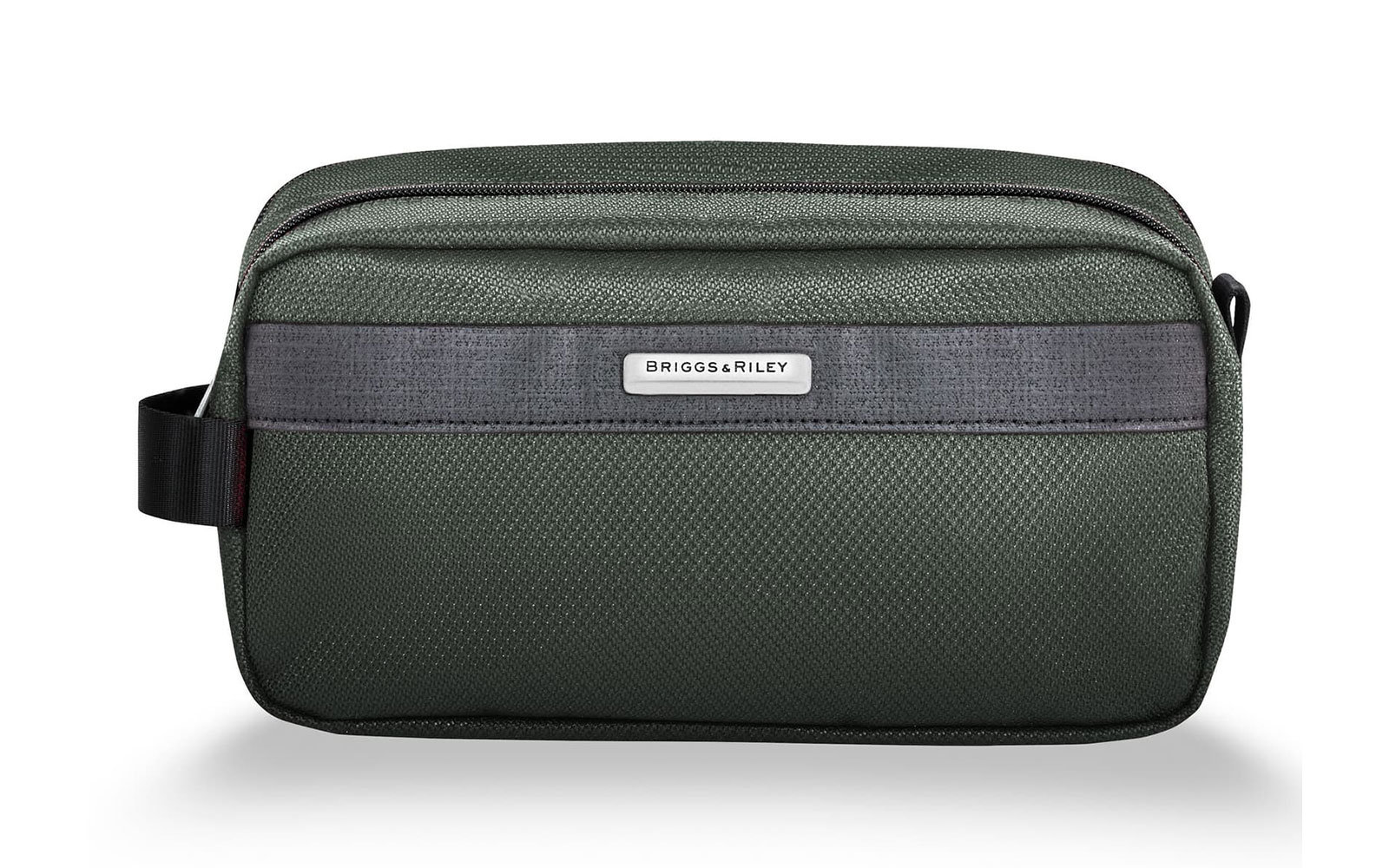 Transcend 400 Toiletry Kit