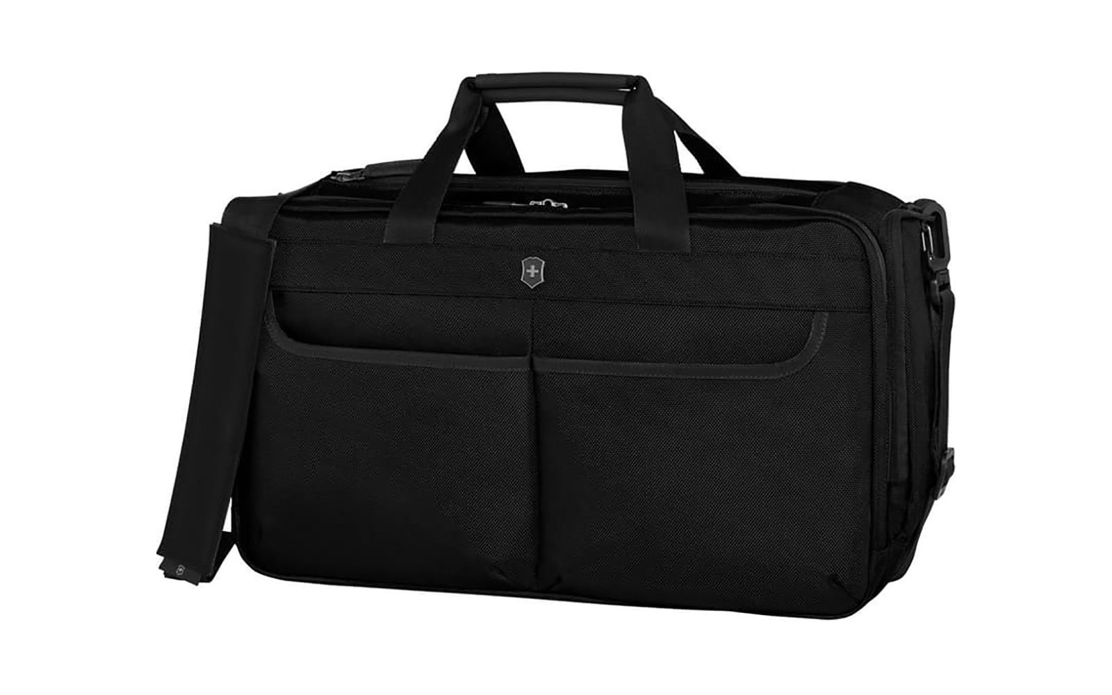 WT 5.0 Duffel Bag VICTORINOX SWISS ARMY