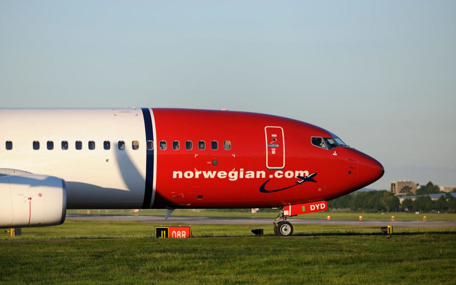 JetBlue and Norwegian are bringing cheaper European flights to smaller U.S. cities