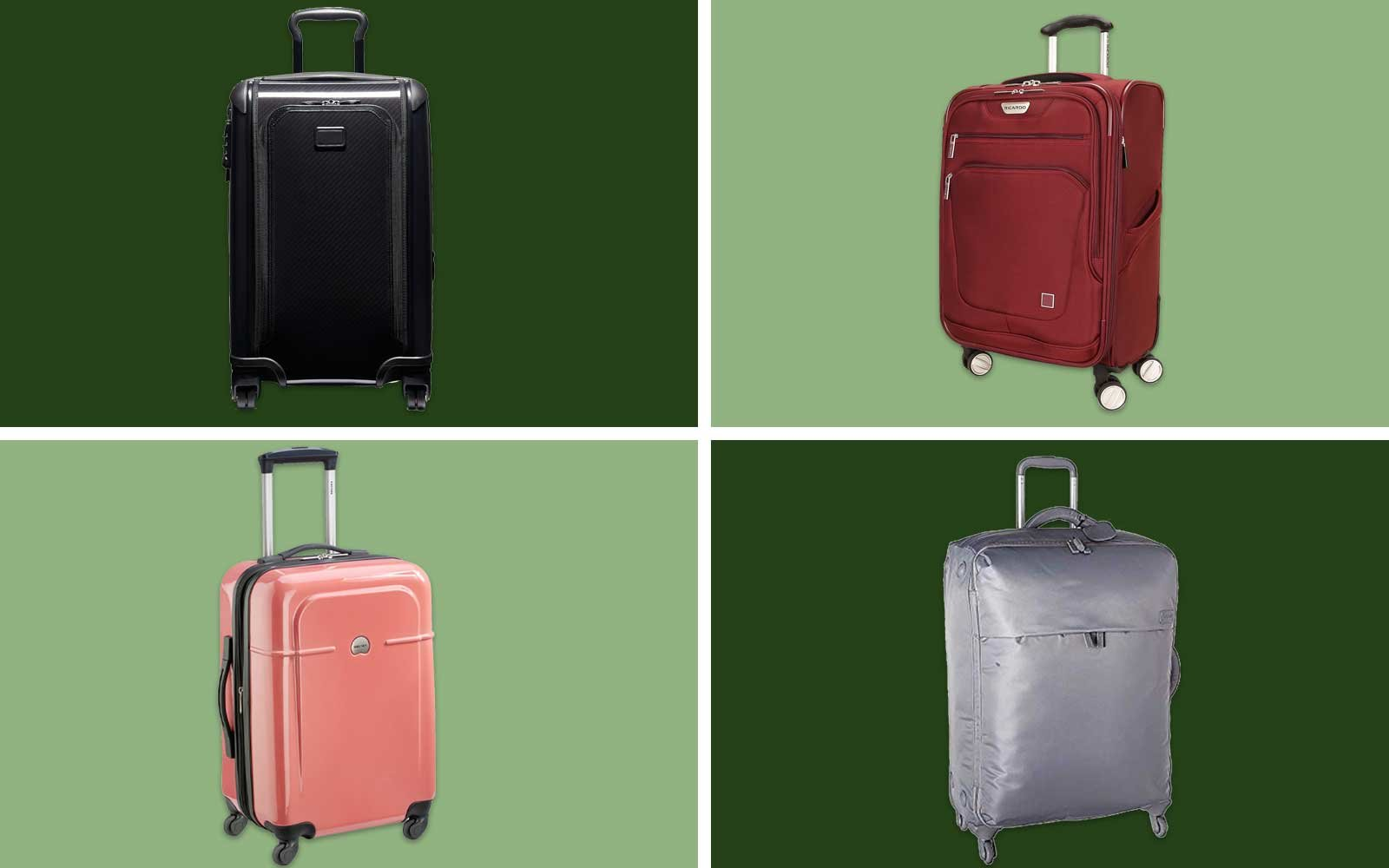 cyber-monday-luggage-LUGCM1019