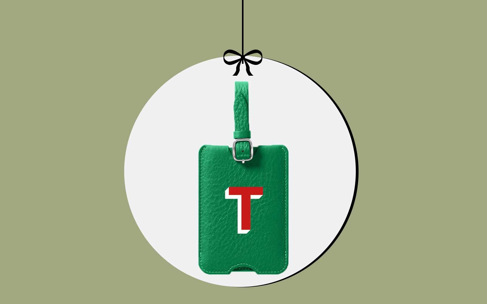 personalized-luggage-tags-GGPTAGS1019.jpg