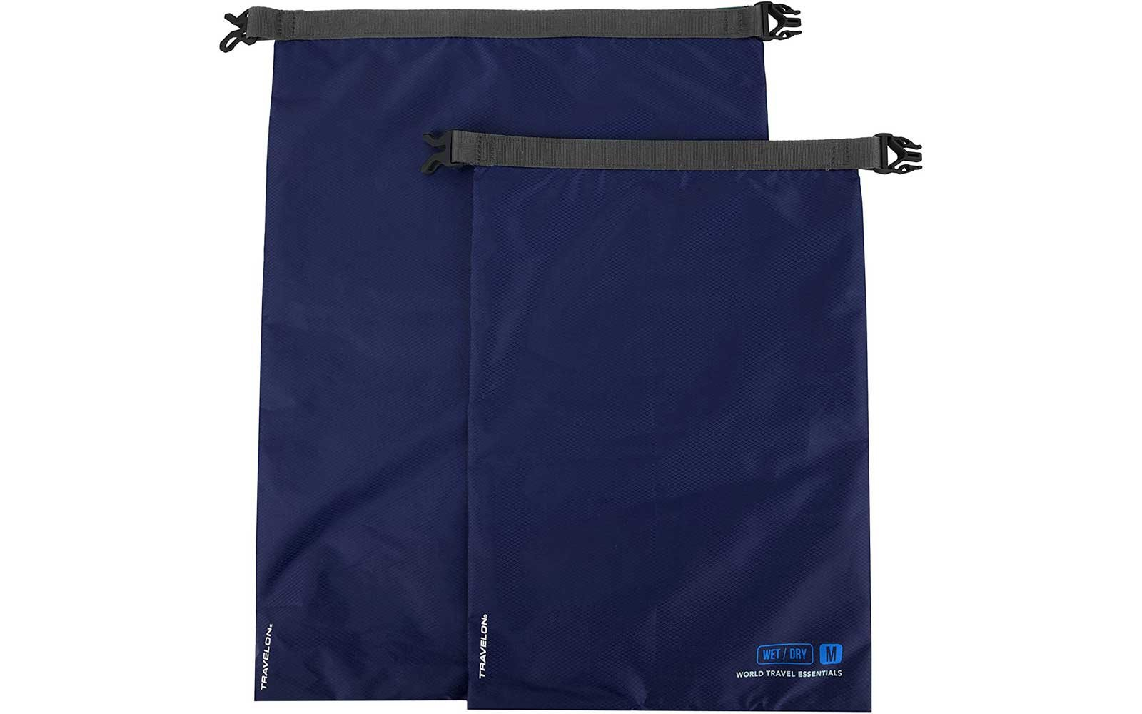 Luggage Dry Bags