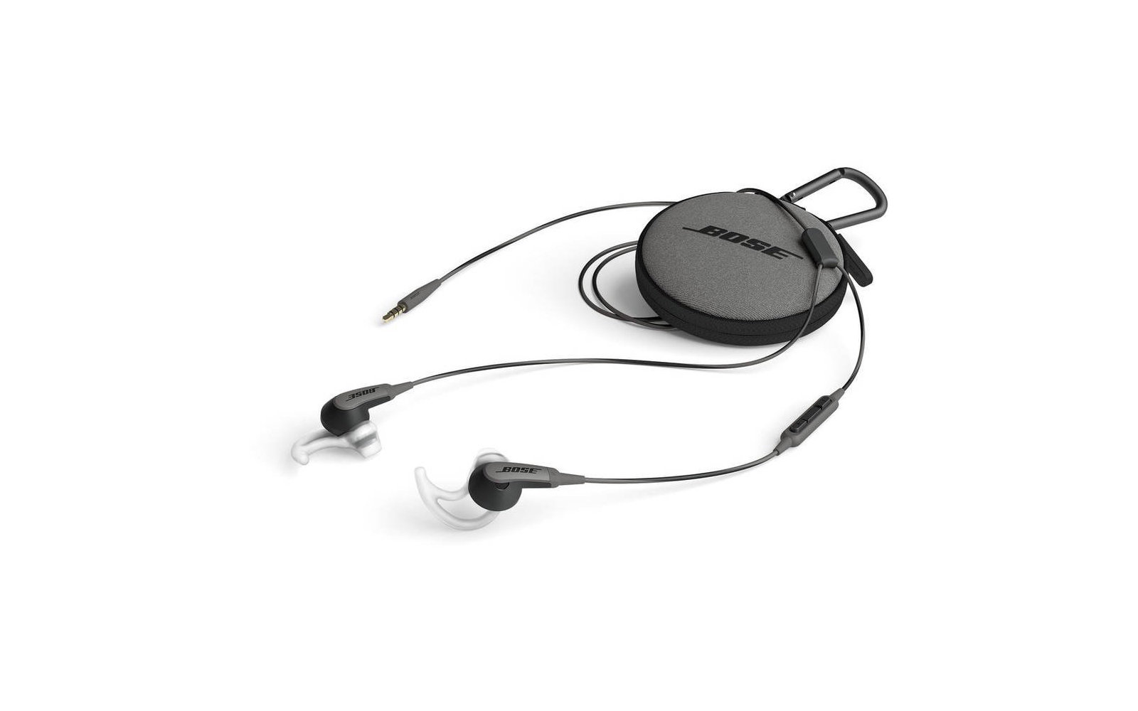 Bose SoundSport In-Ear Headphones for Android