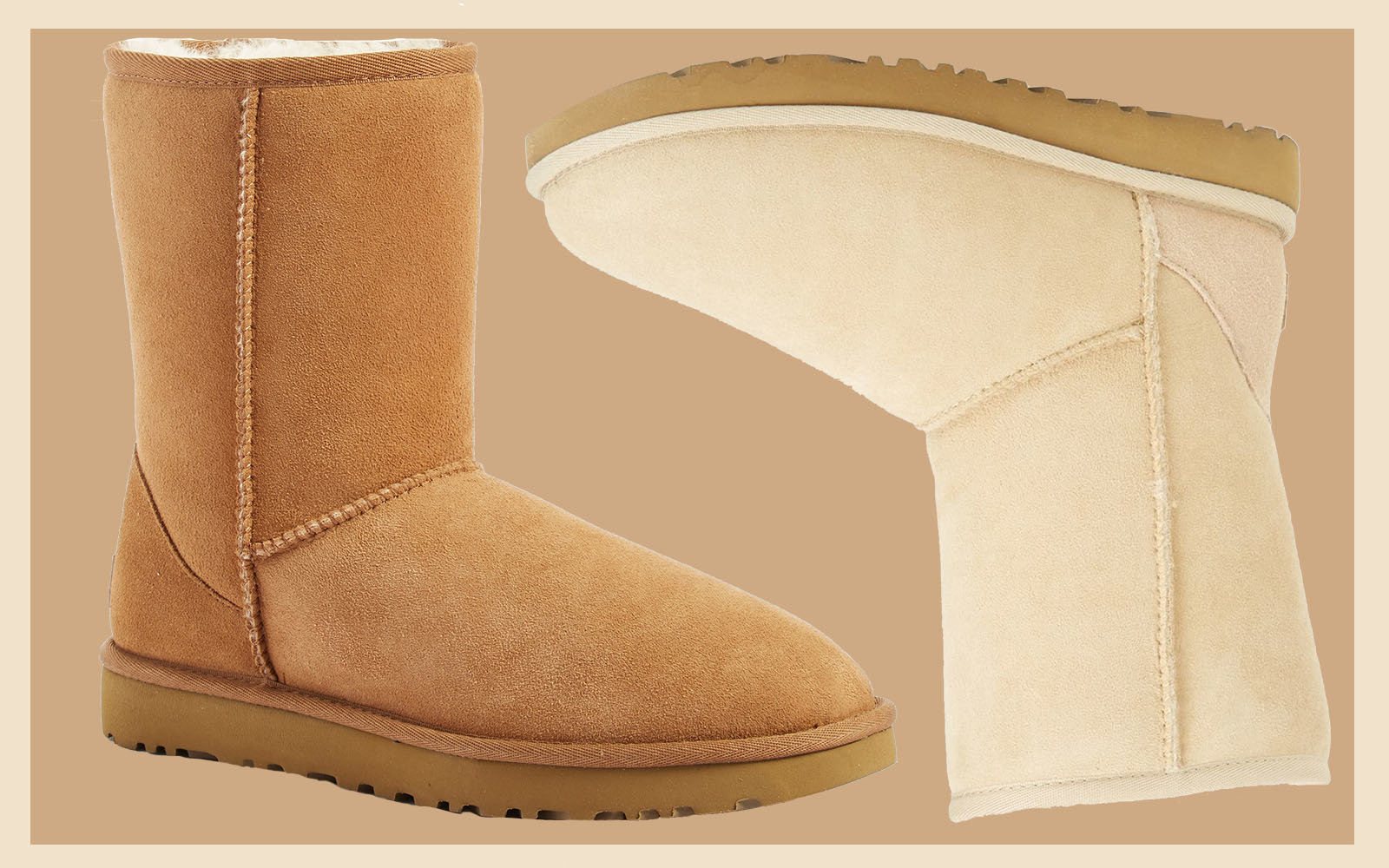 A Review of All the Best UGG's | Boots, Ugg boots outfit, Uggs