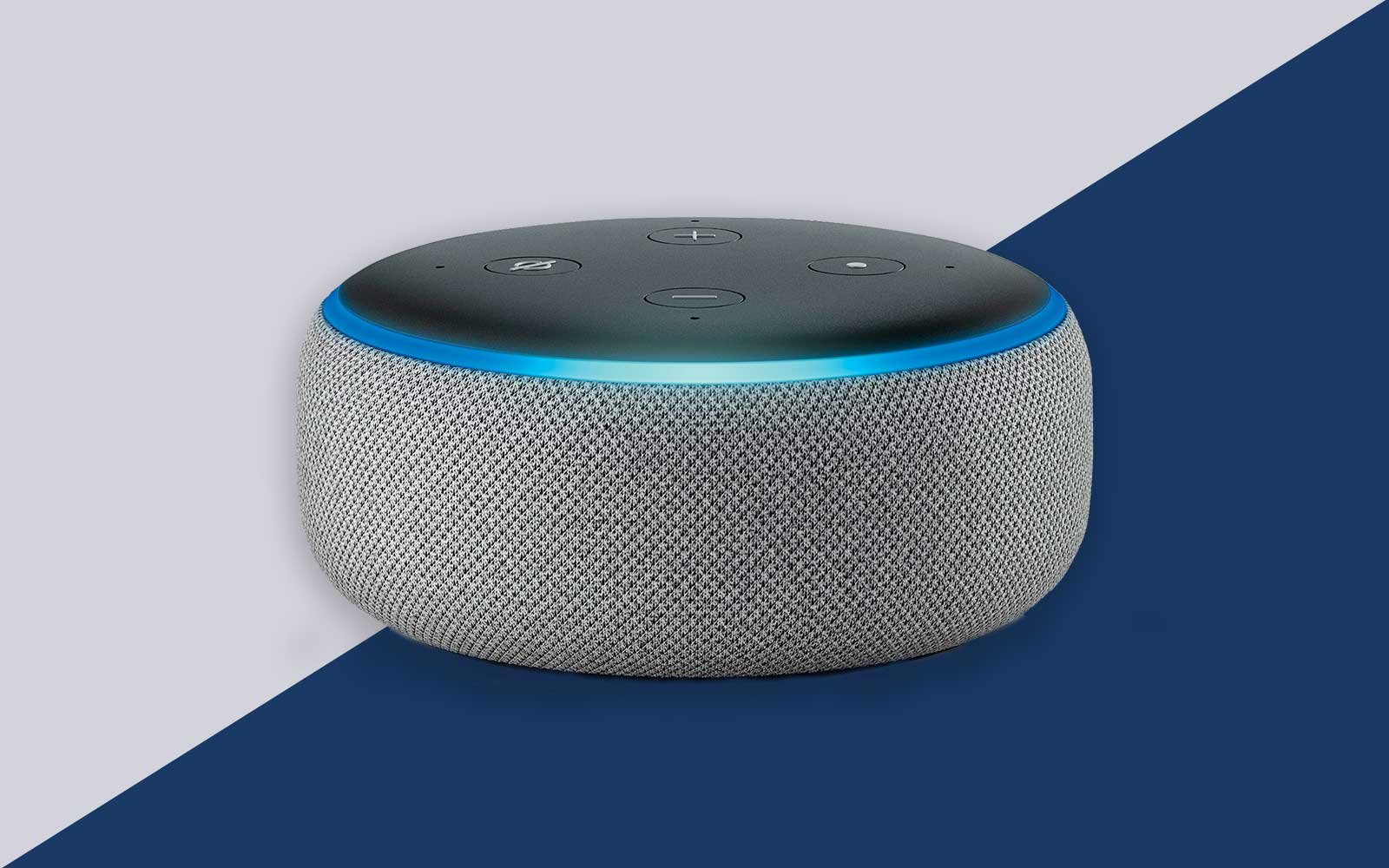 Cyber Monday 2019: Tech deals under $50