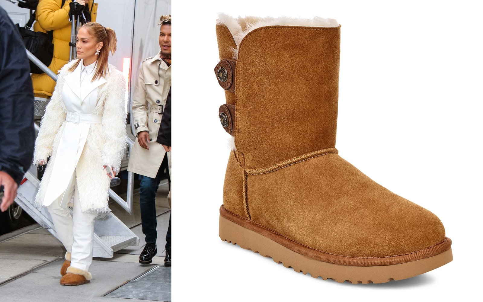 Ugg Cyber Monday Sale 2019 Best Slippers And Boots To