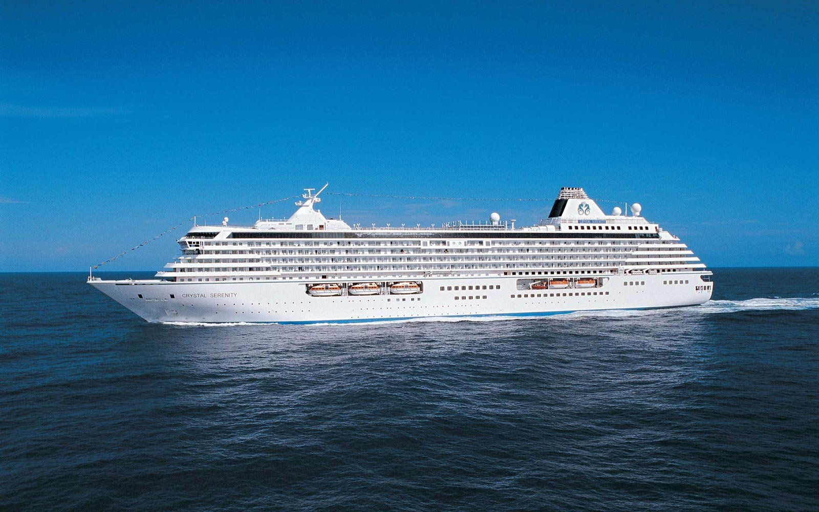All Inclusive Cruises >> Great All Inclusive Cruises You Need To Book Travel