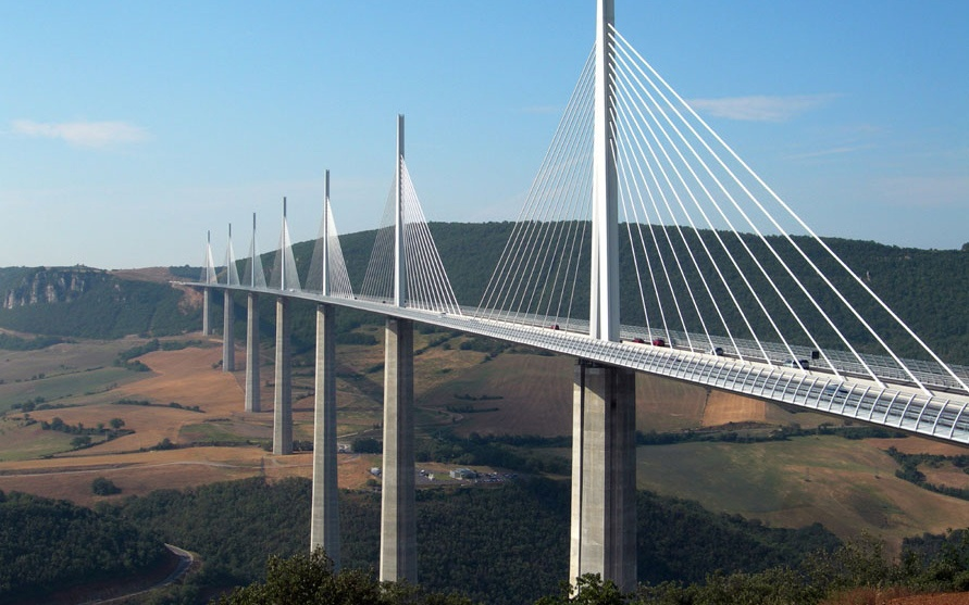 201009-w-bridges-millau